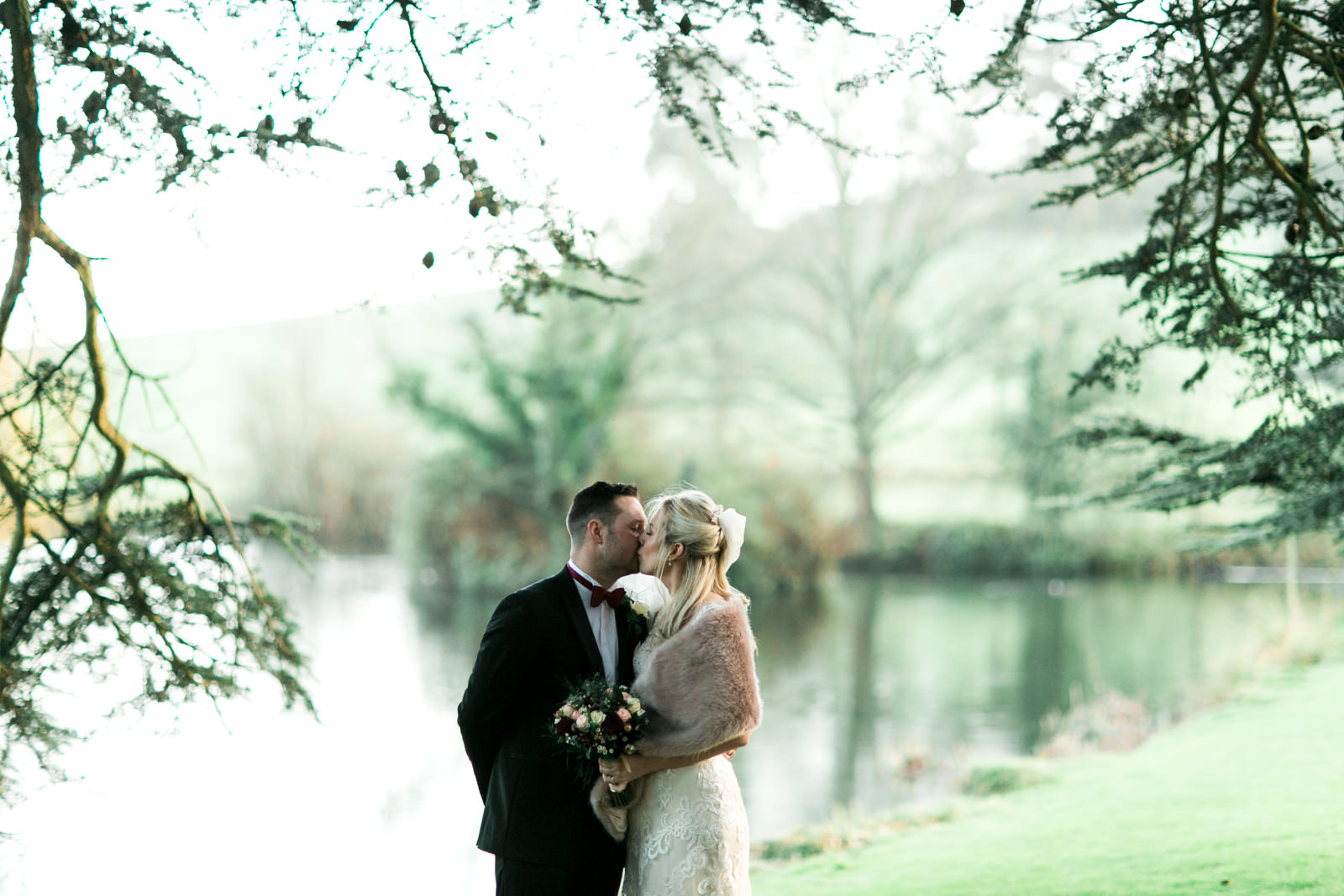 Rachel + Alec Dumbleton Hall -1.jpg
