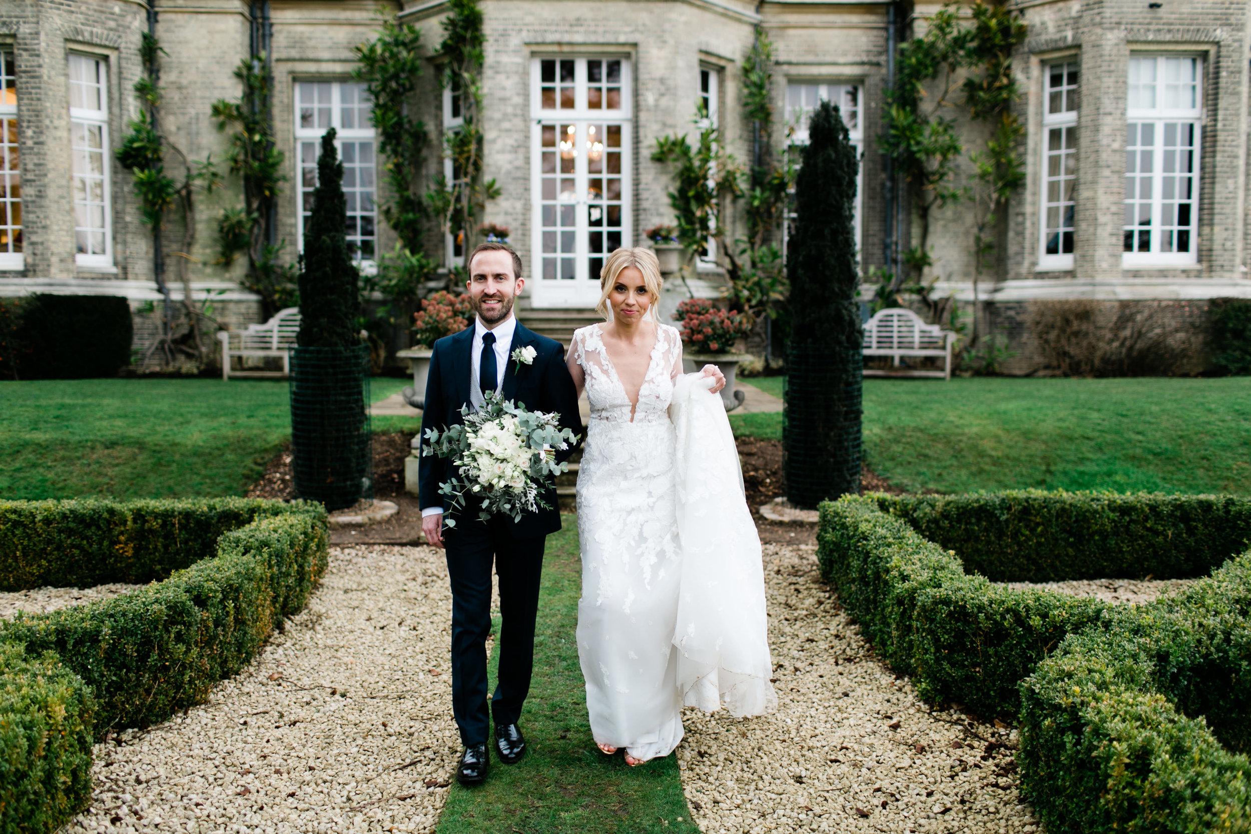 Abby + Tom Hedsor House Wedding-317934.jpg