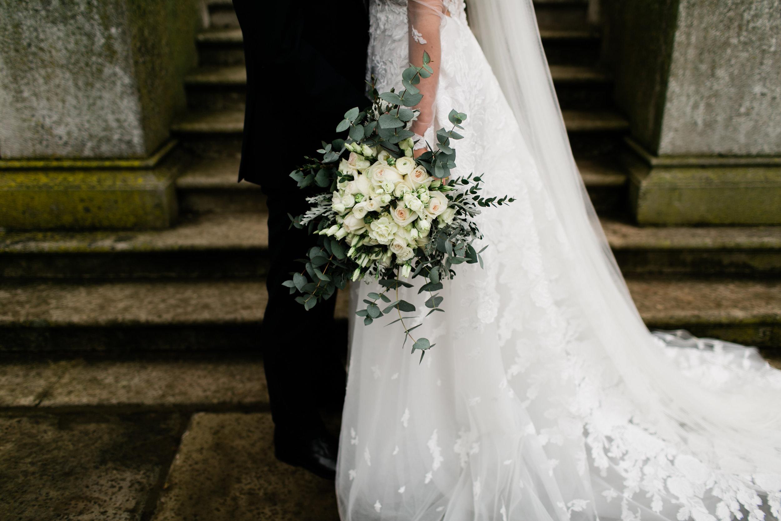 Abby + Tom Hedsor House Wedding-317923.jpg