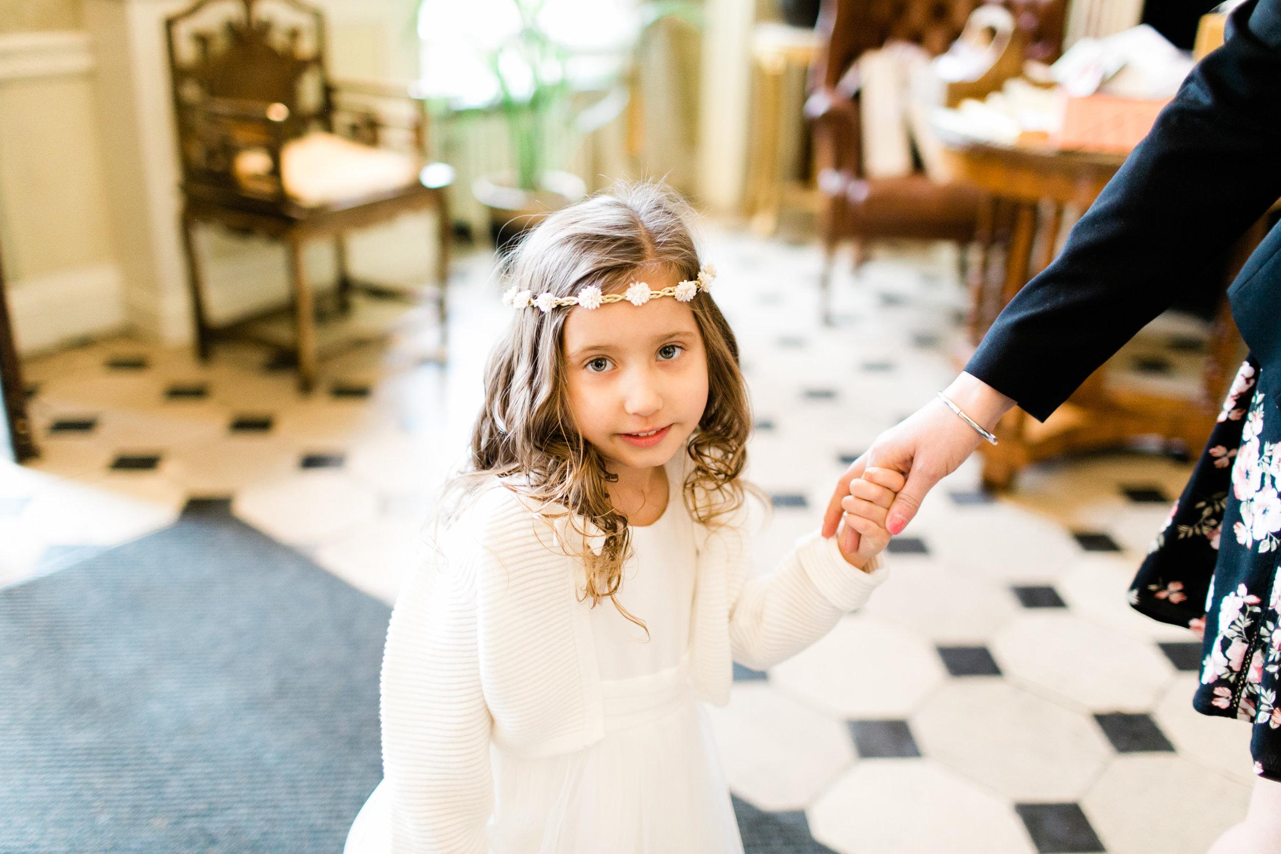 Abby + Tom Hedsor House Wedding-317732.jpg
