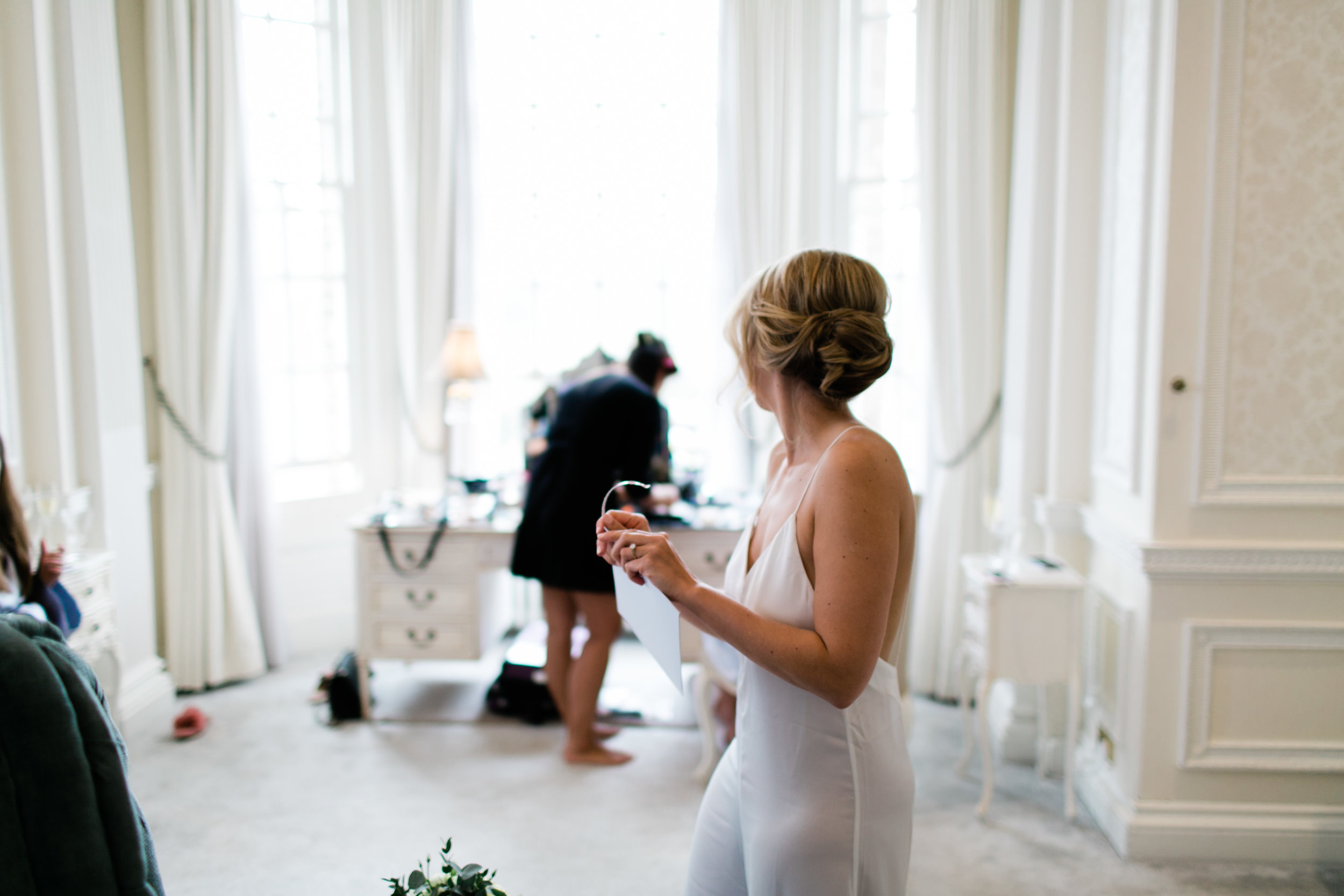 Abby + Tom Hedsor House Wedding-317596.jpg
