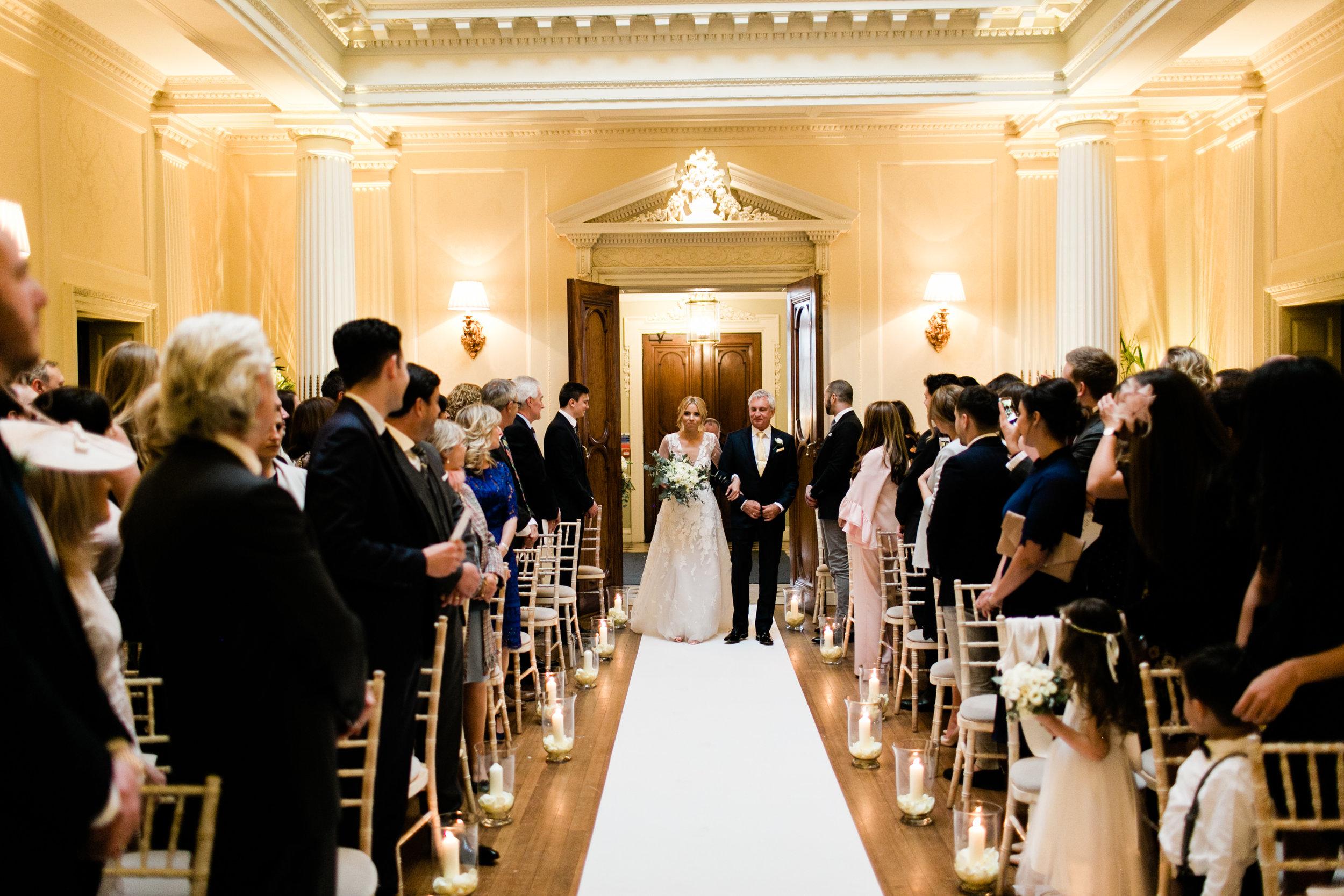 Abby + Tom Hedsor House Wedding-317774.jpg