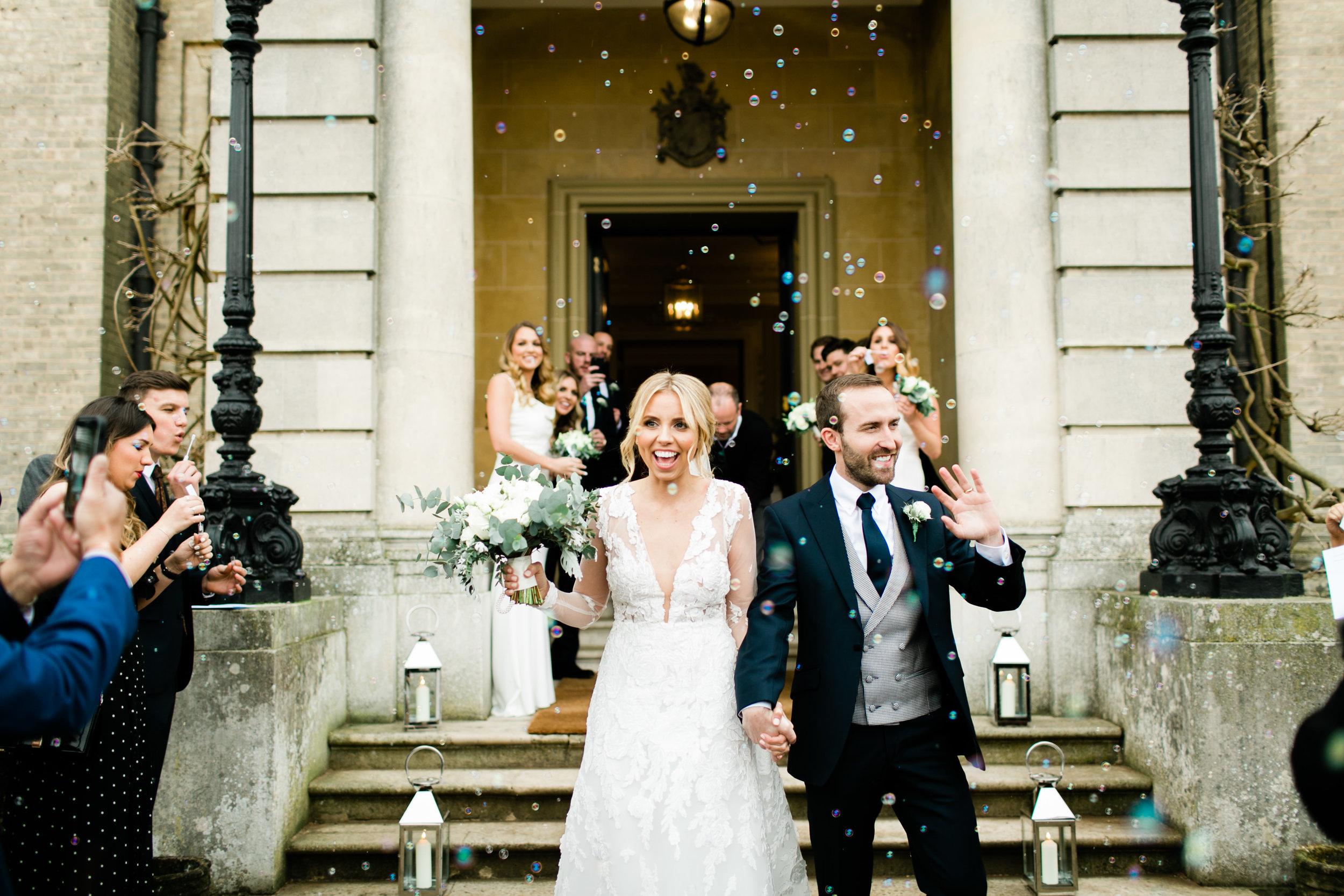 Abby + Tom Hedsor House Wedding-317888.jpg