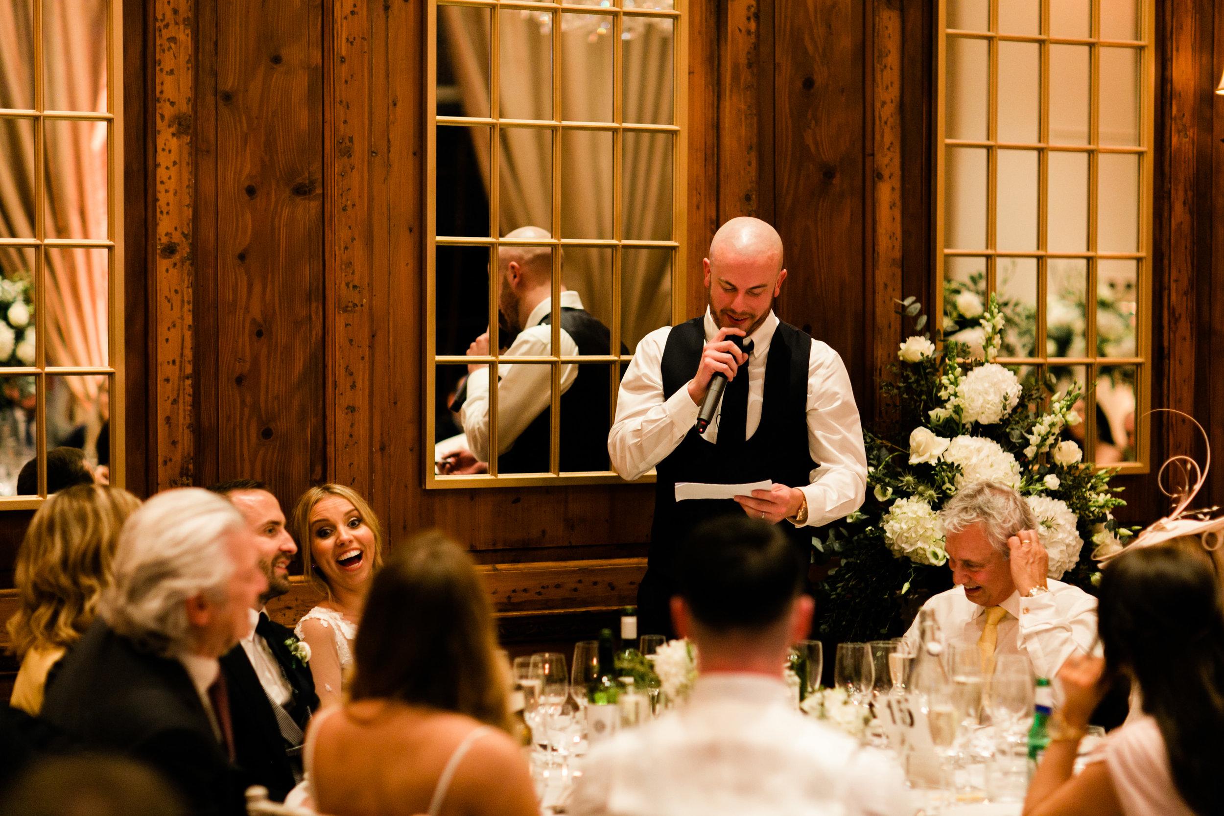 Abby + Tom Hedsor House Wedding-320216.jpg