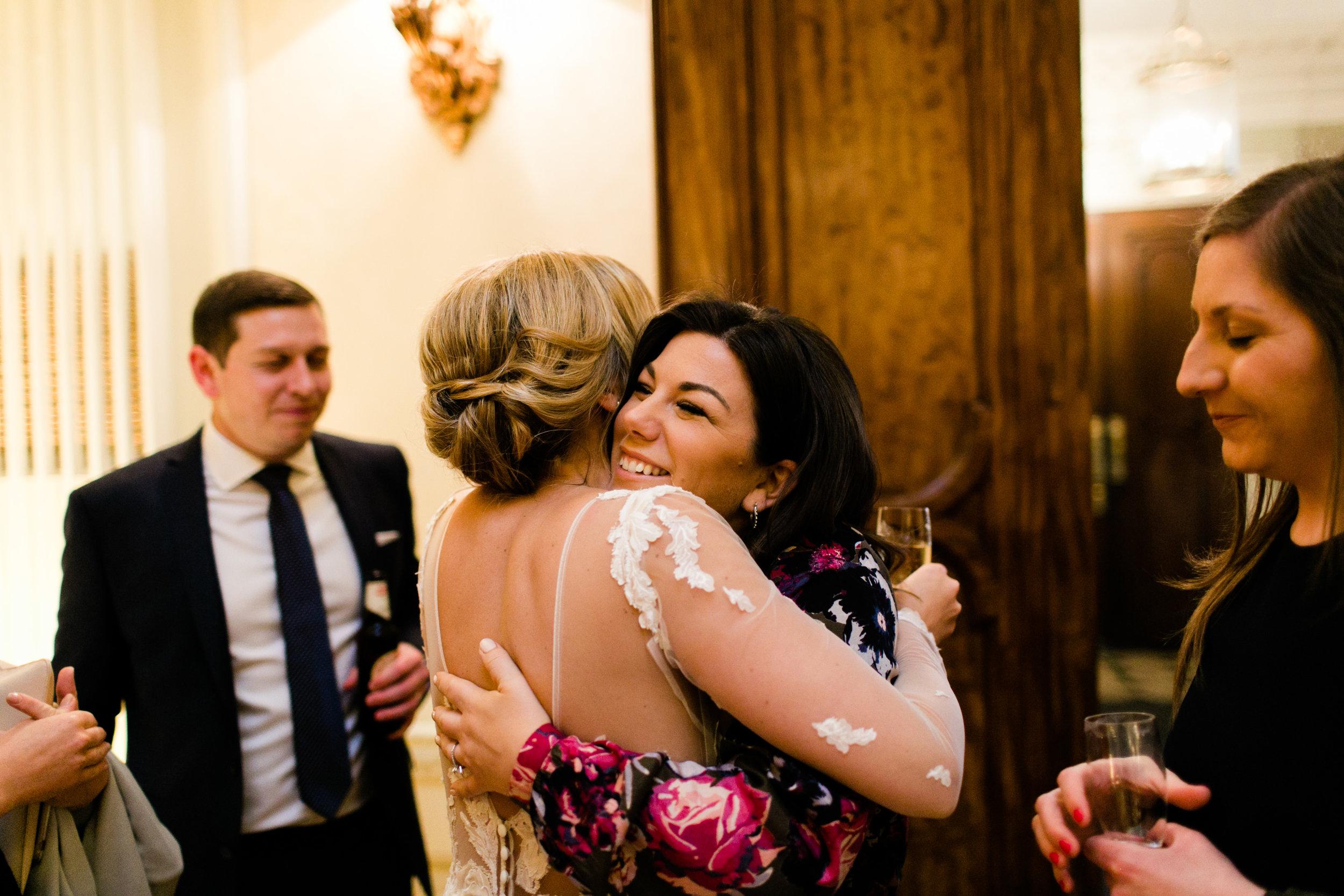 Abby + Tom Hedsor House Wedding-318128.jpg