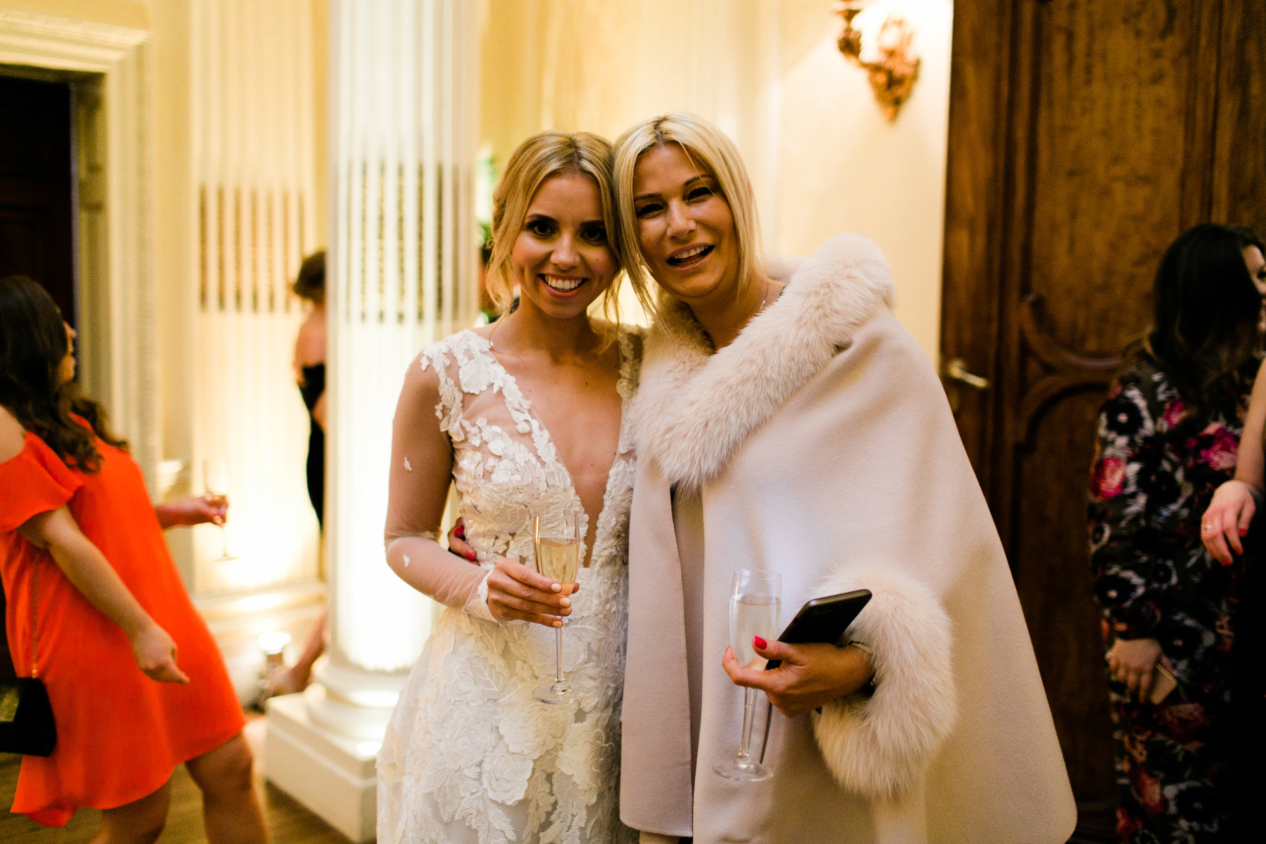 Abby + Tom Hedsor House Wedding-318134.jpg