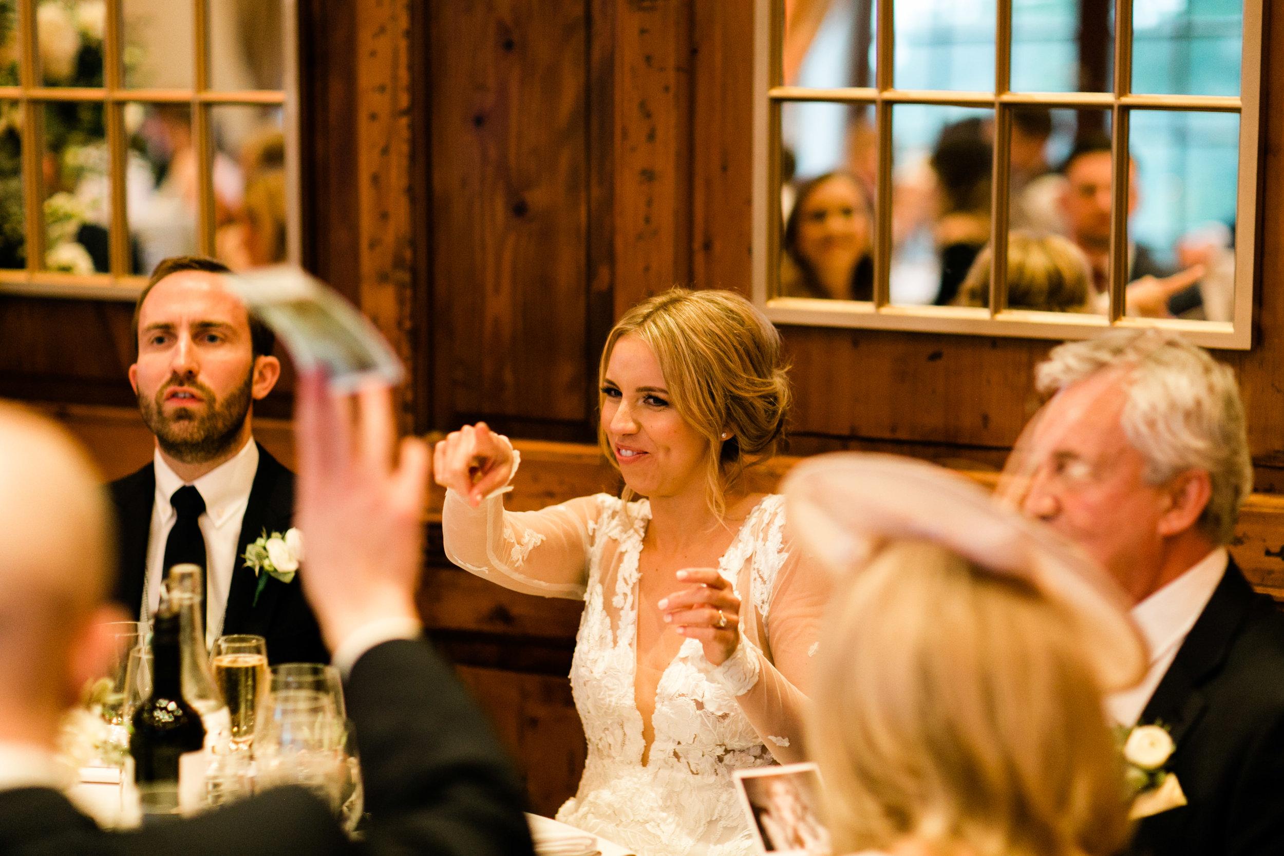 Abby + Tom Hedsor House Wedding-320072.jpg