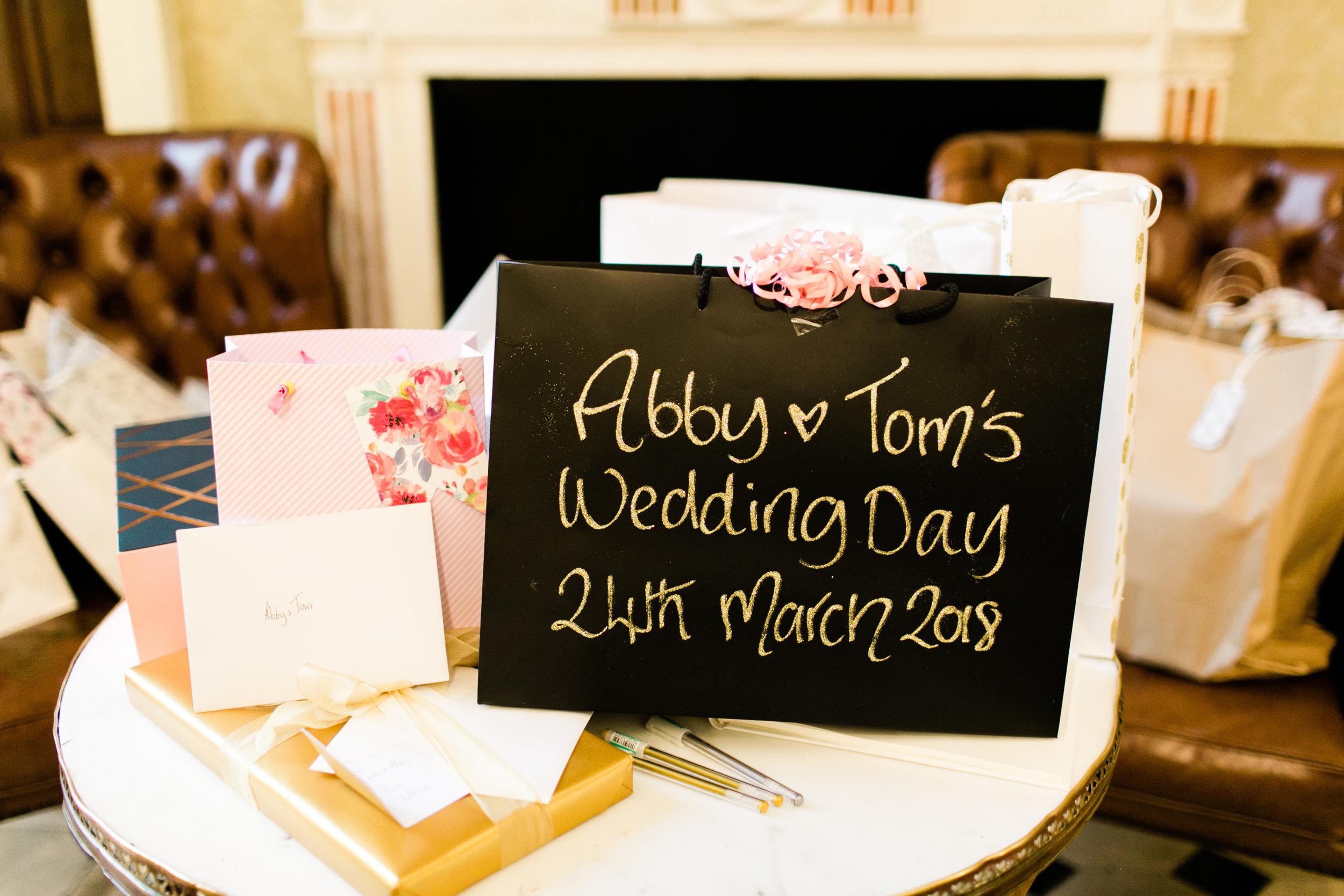 Abby + Tom Hedsor House Wedding-318140.jpg