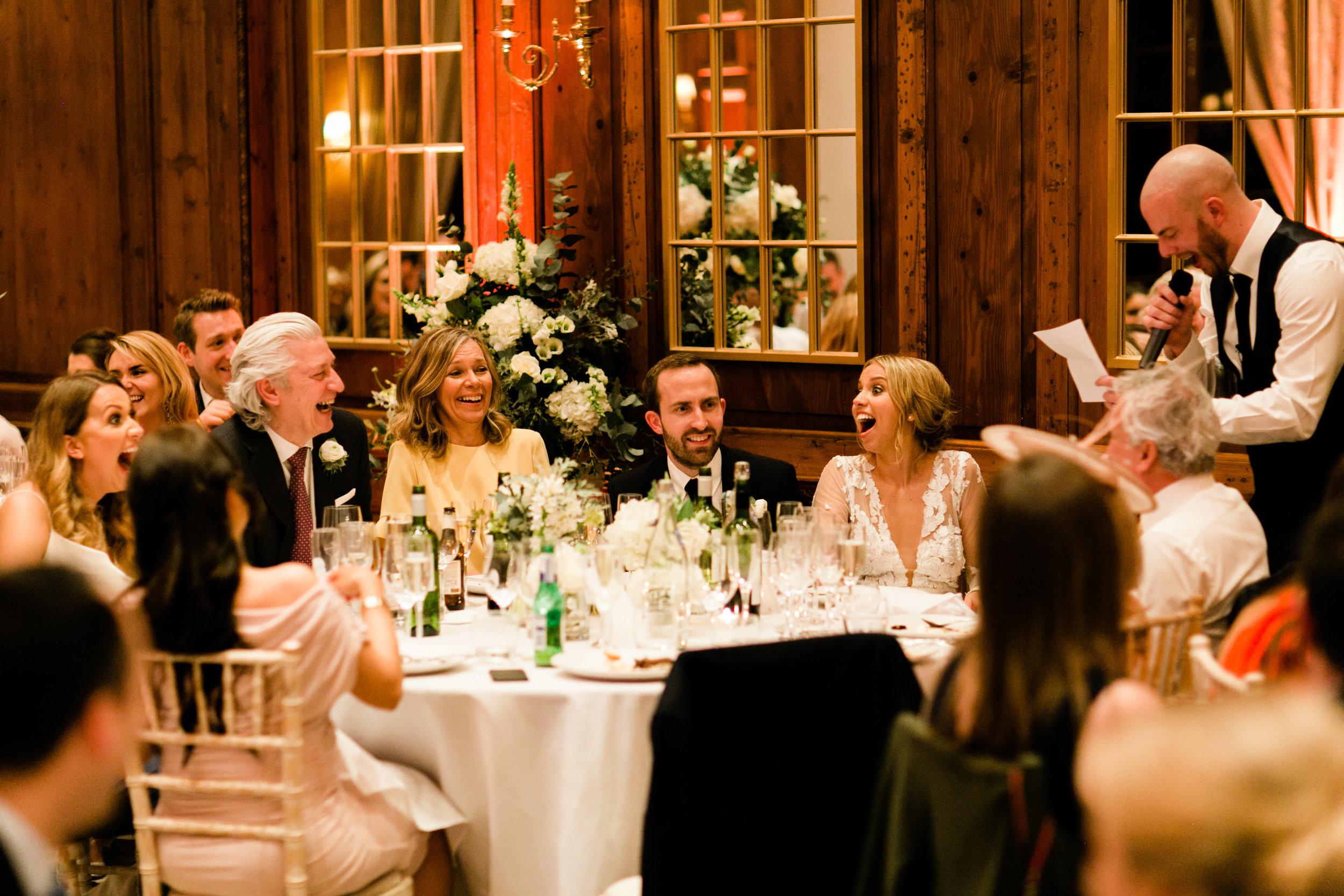 Abby + Tom Hedsor House Wedding-320239.jpg