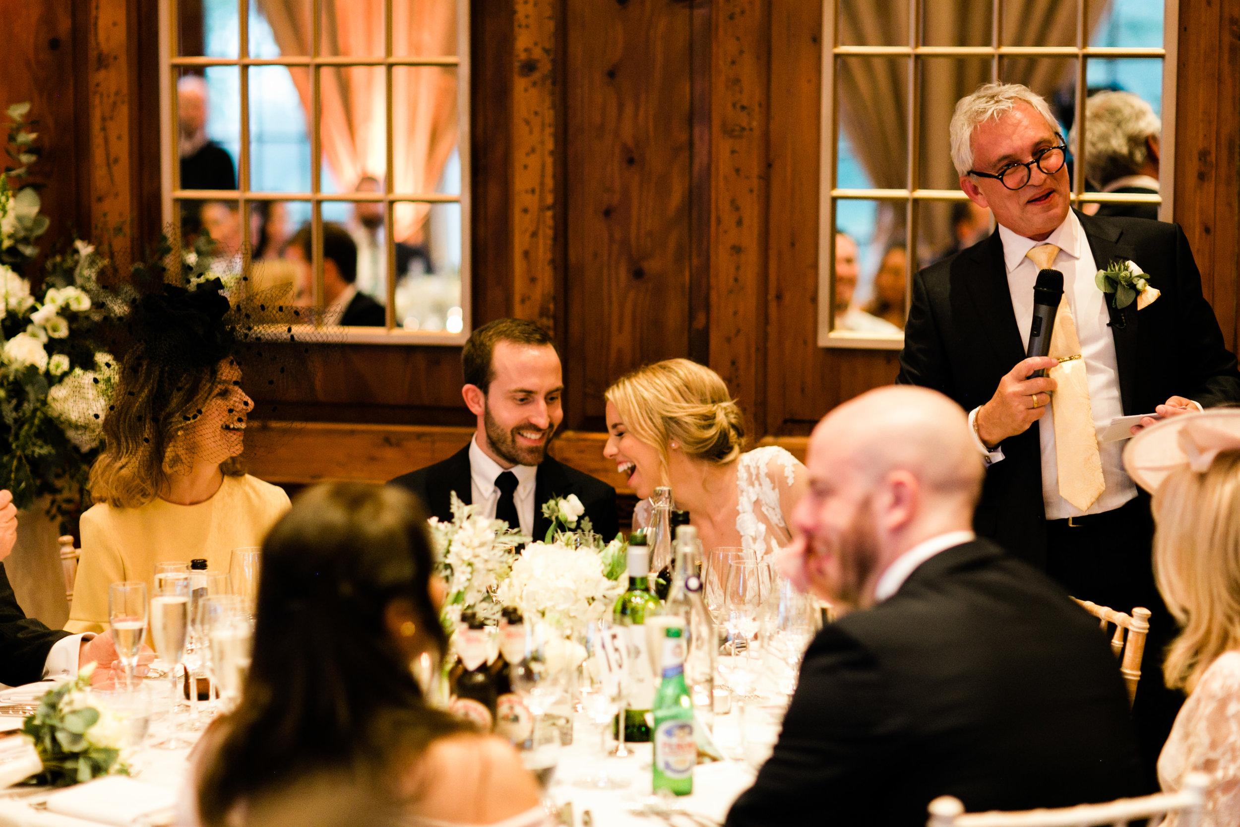 Abby + Tom Hedsor House Wedding-320096.jpg
