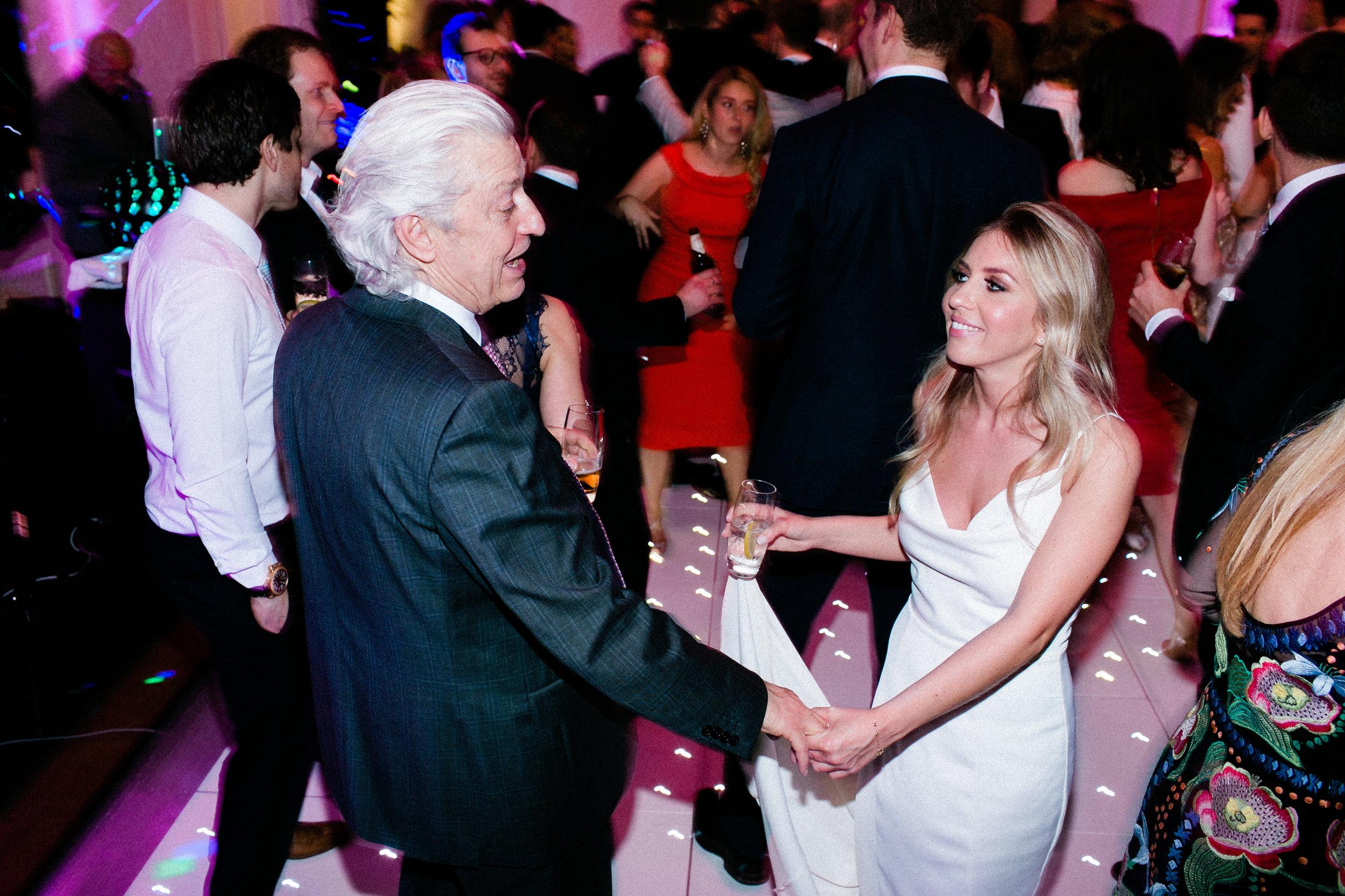 Abby + Tom Hedsor House Wedding-318812.jpg