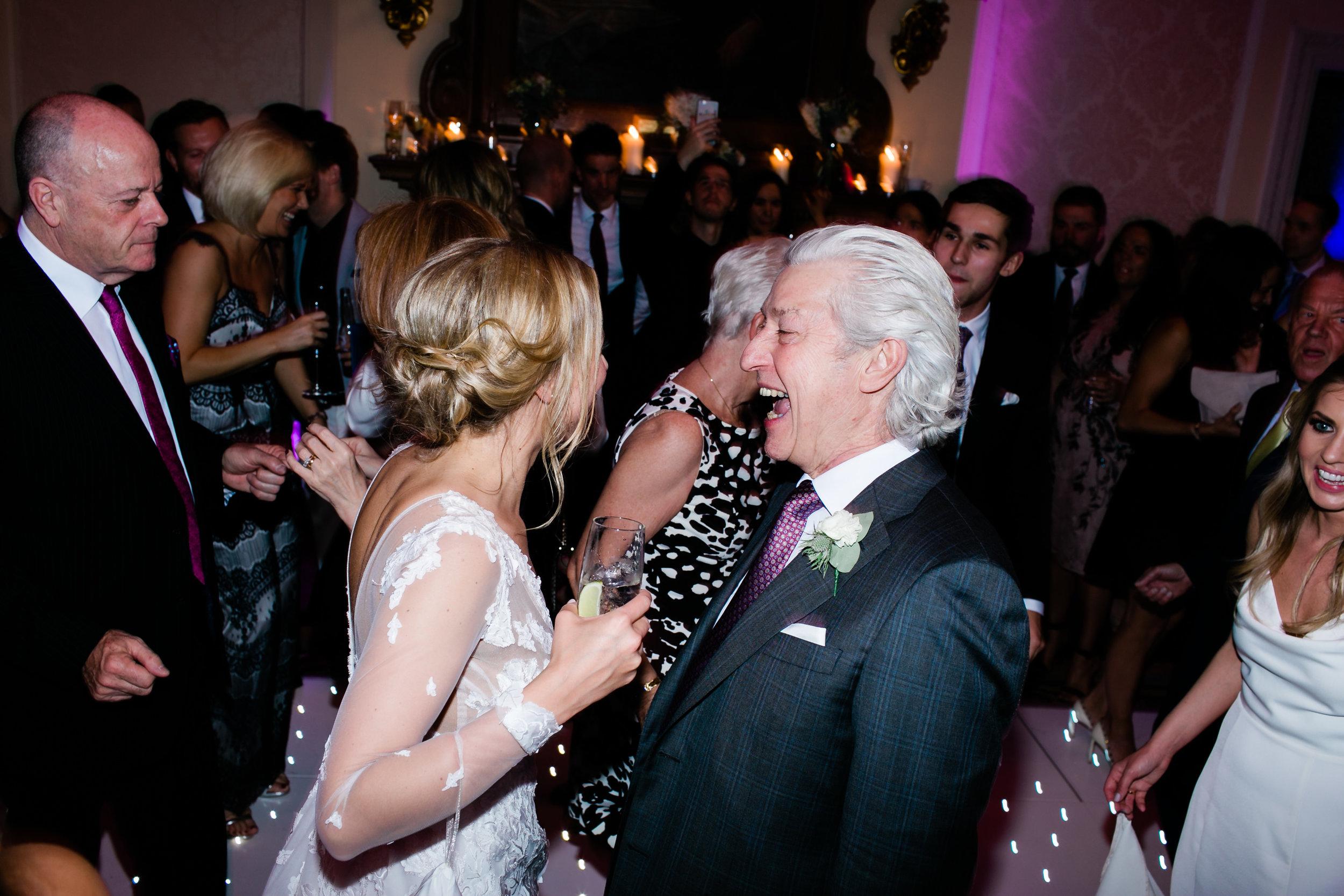 Abby + Tom Hedsor House Wedding-318681.jpg