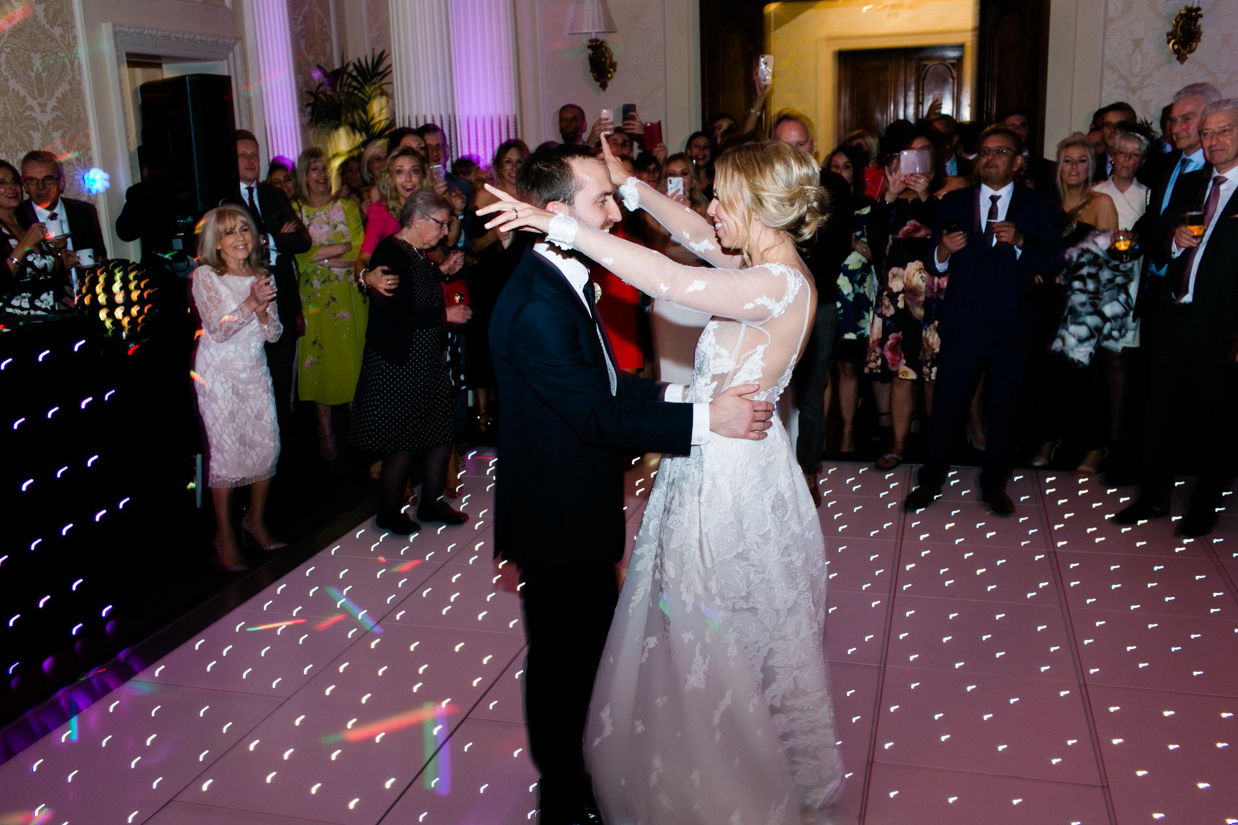 Abby + Tom Hedsor House Wedding-318340.jpg