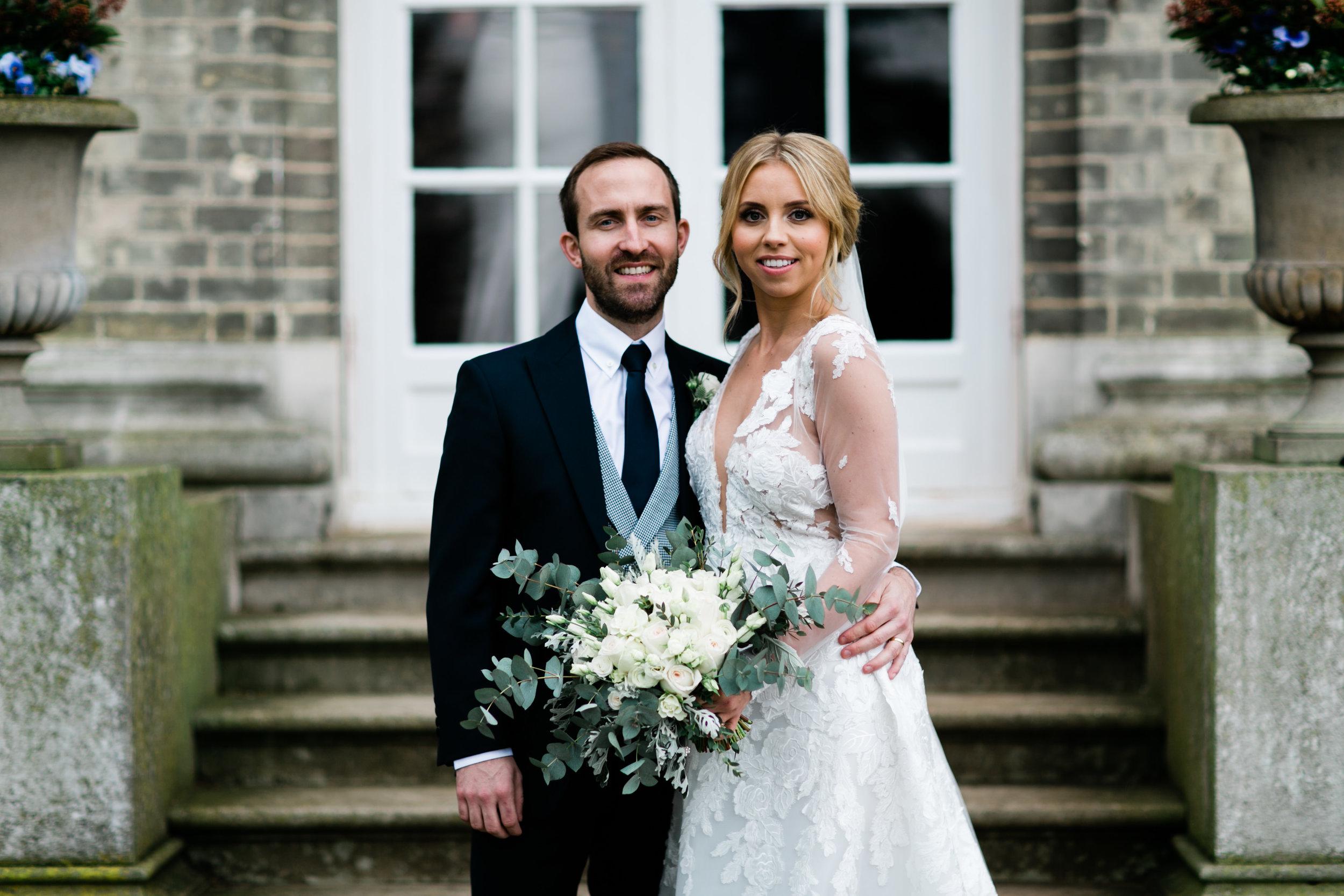 Abby + Tom Hedsor House Wedding-329976.jpg