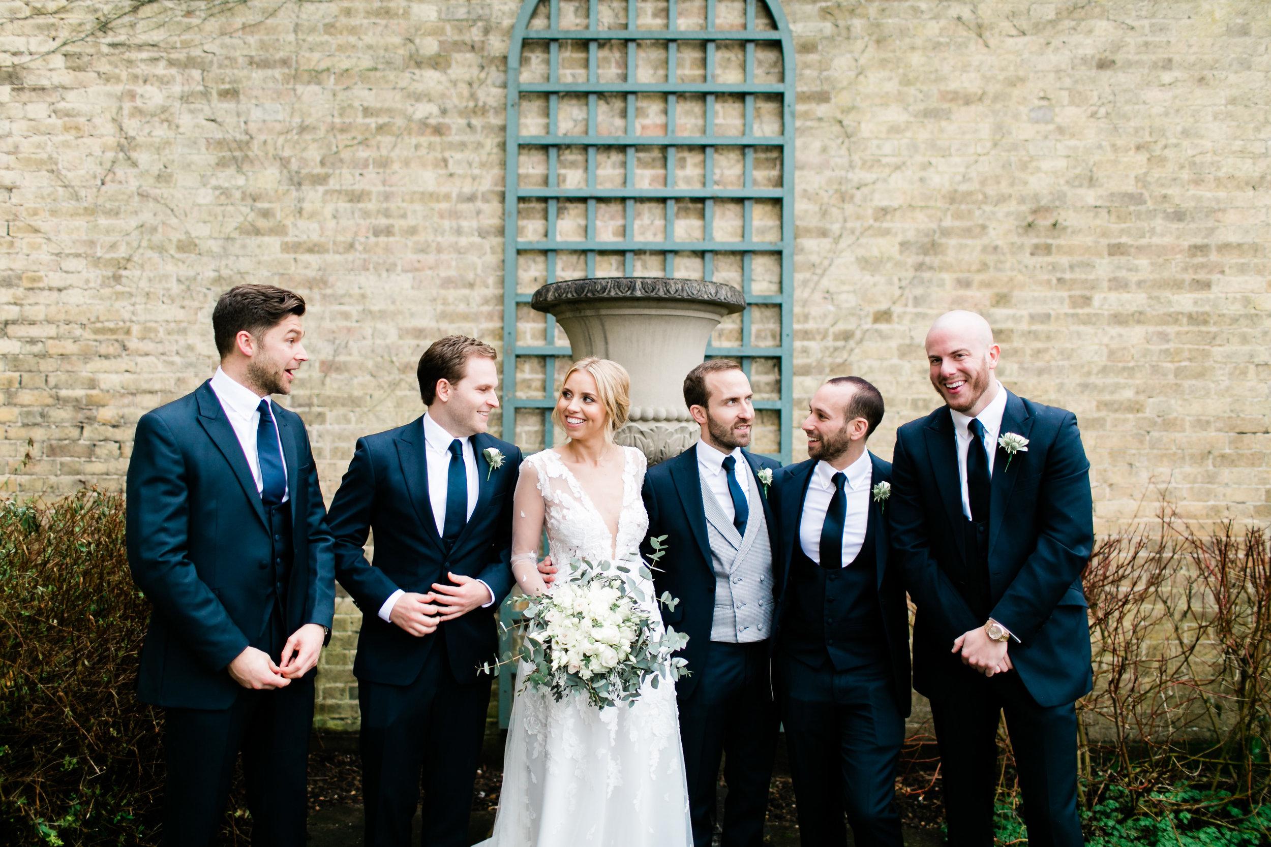 Abby + Tom Hedsor House Wedding-318080.jpg