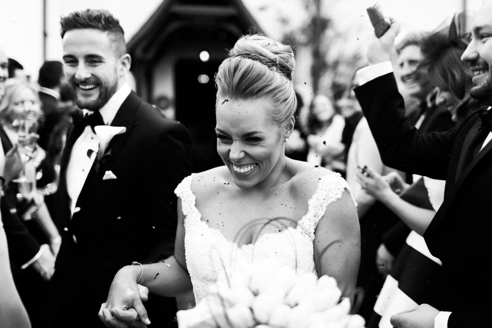 narberth-wedding-bride-groom-winter-wedding