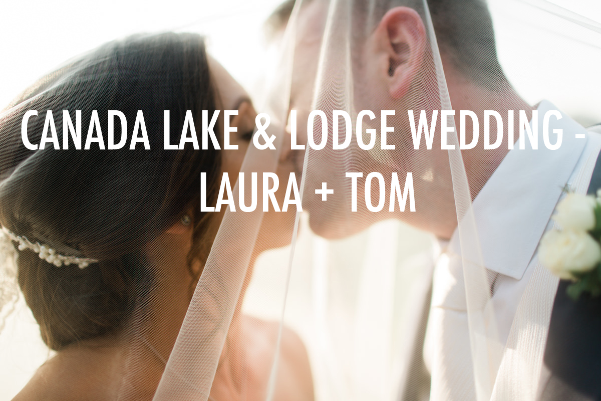 Laura + Tom Canada Lodge & Lake 9999-1.jpg
