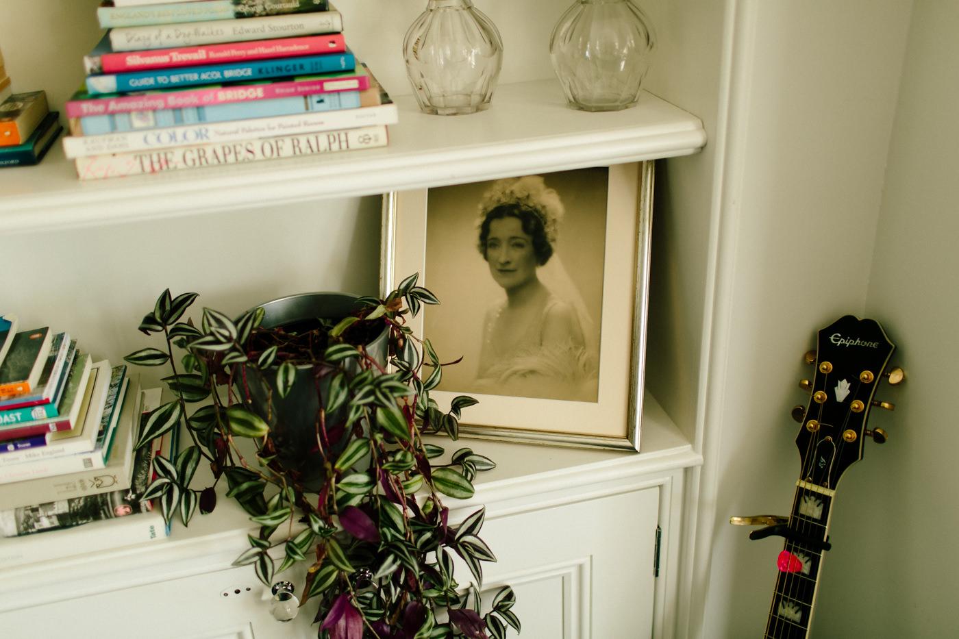 Liz + Ben - Polpier house -1.jpg
