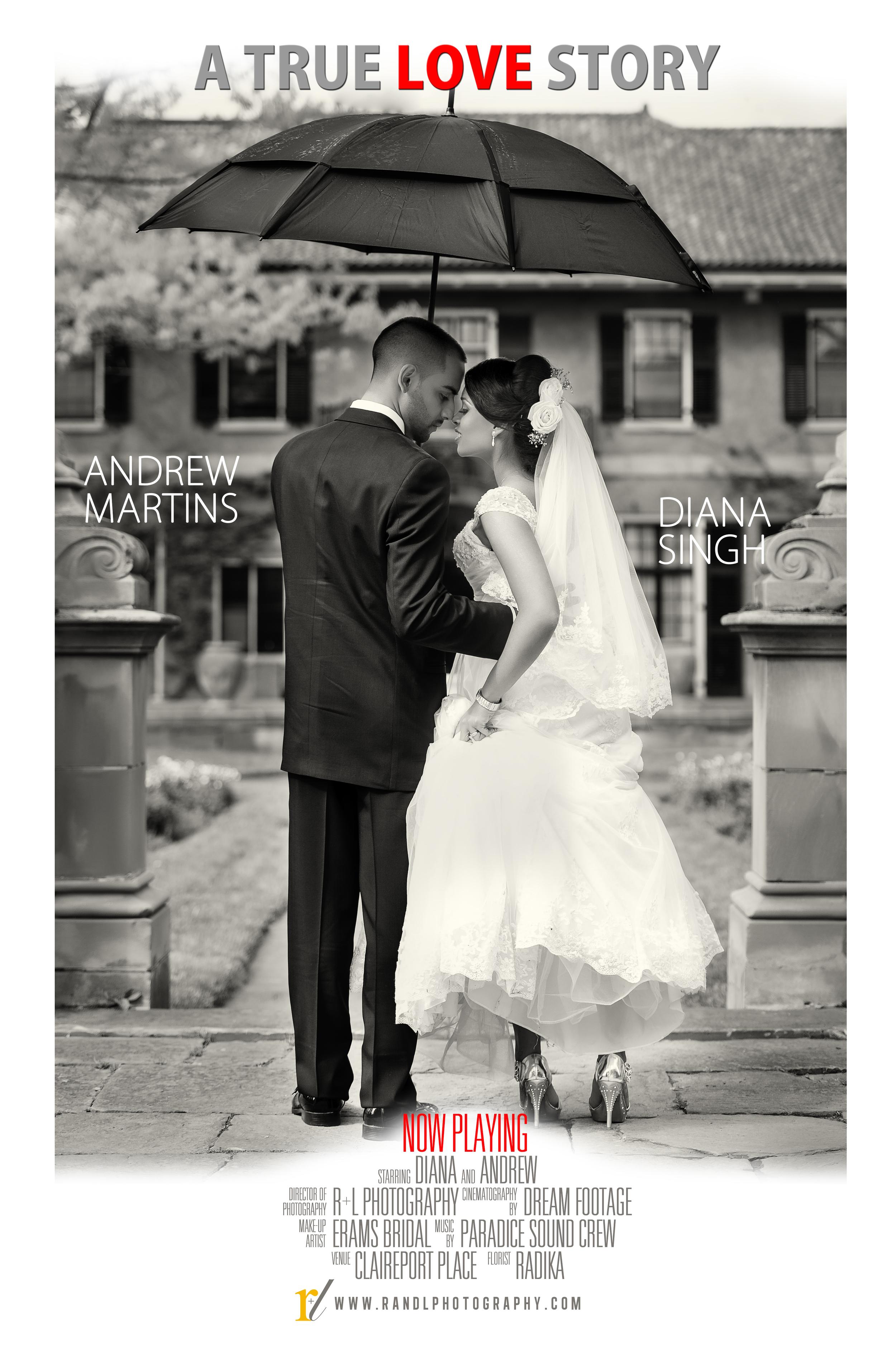 Movie-Poster-Template.jpg