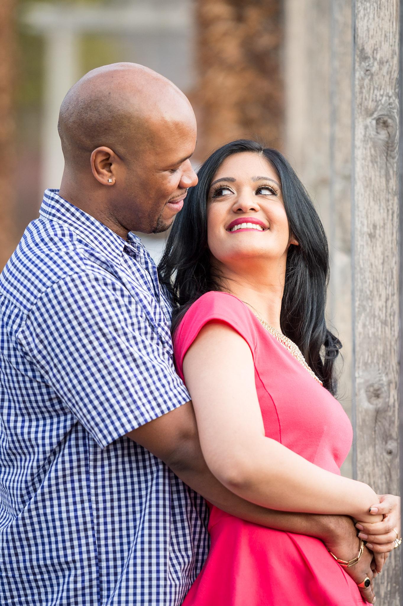 Sanila and Wesley_ Eshoot05.jpg