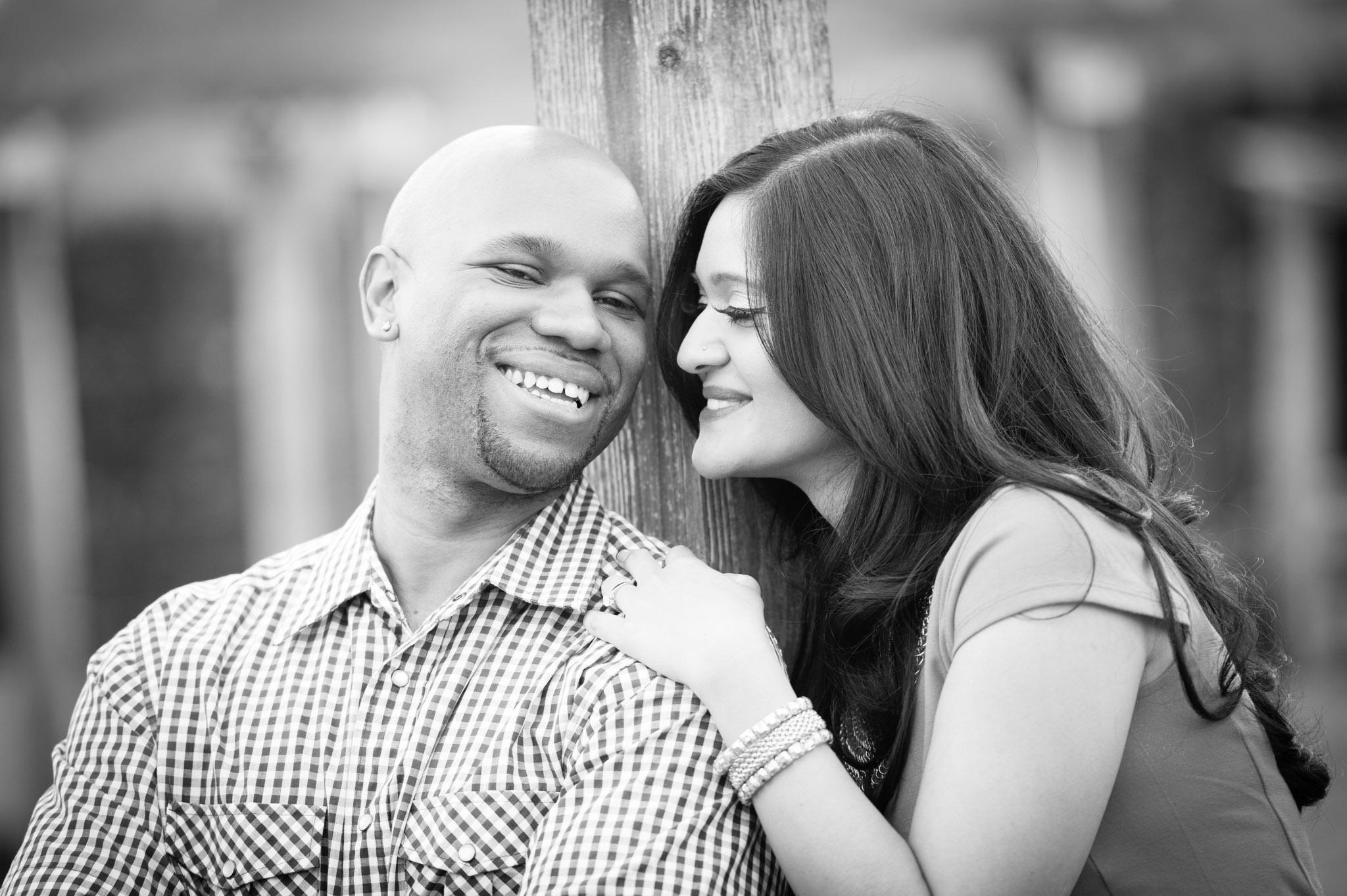 Sanila and Wesley_ Eshoot15.jpg