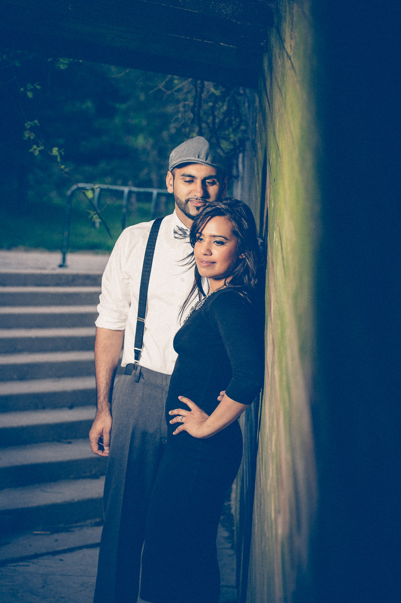 Nadia and Anjum_eshoot36.jpg