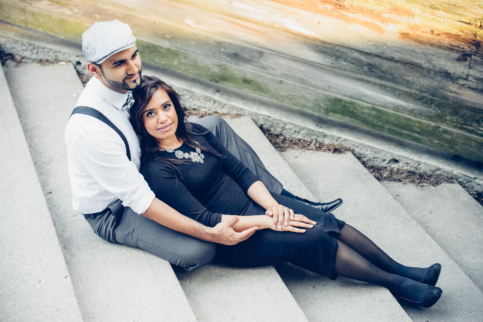 Nadia and Anjum_eshoot42.jpg