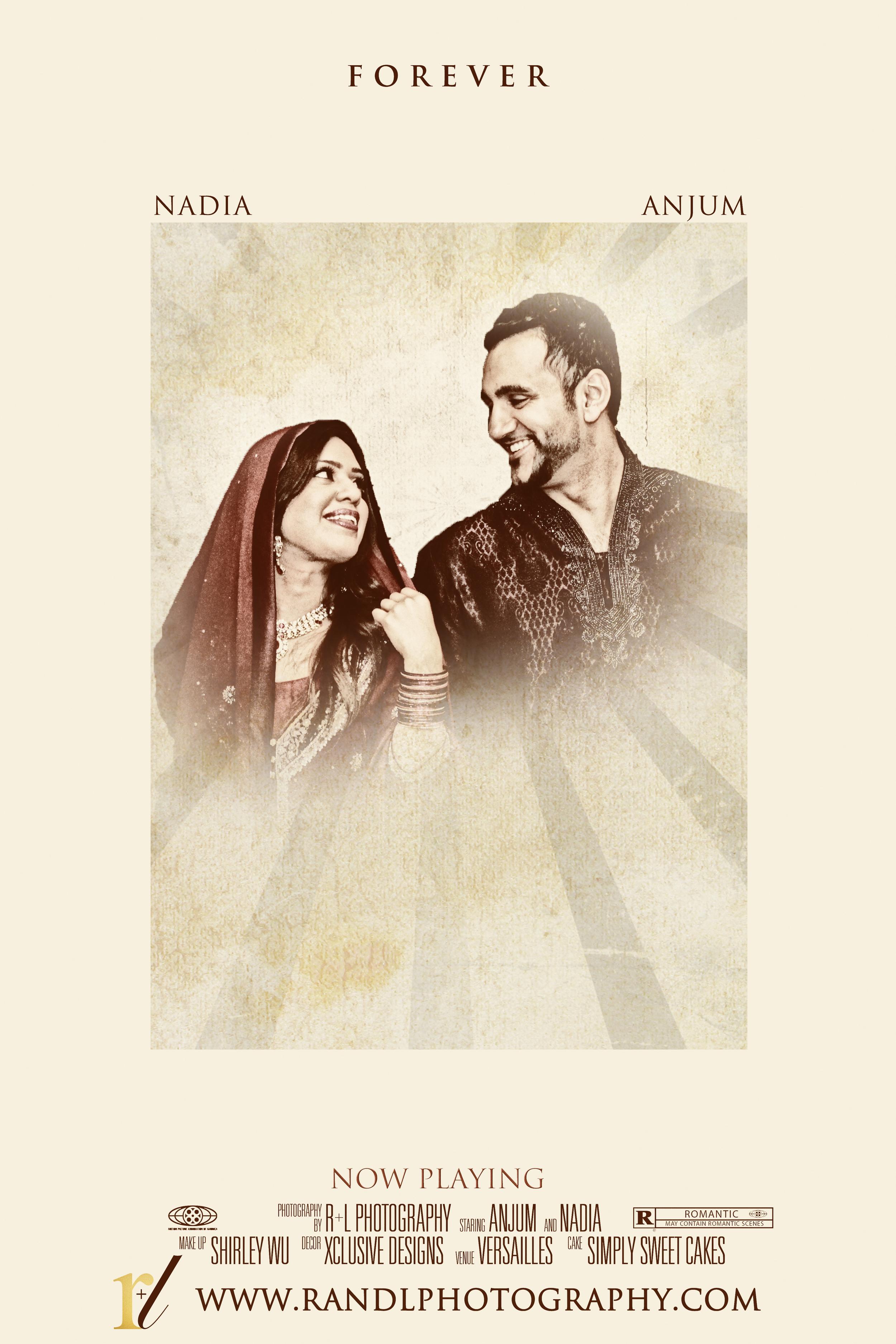 A + N Movie Poster.jpg