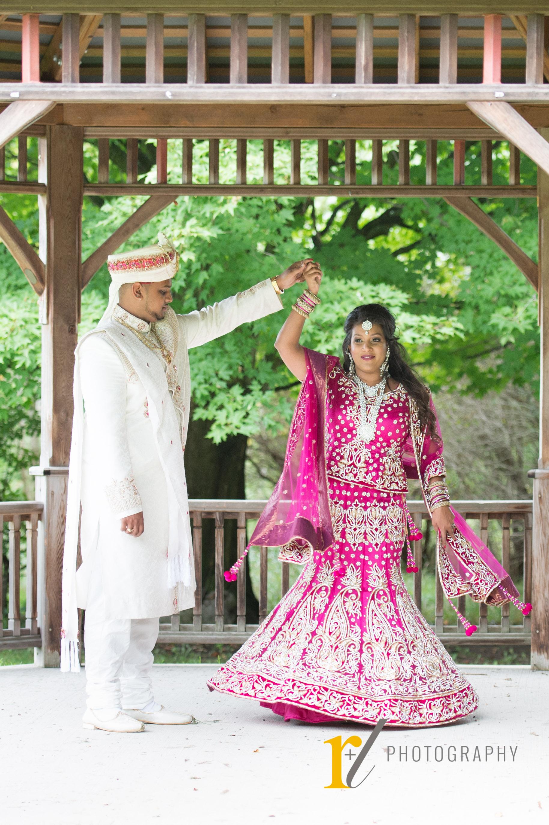 Tina_Aroon_Postwedding_16.jpg