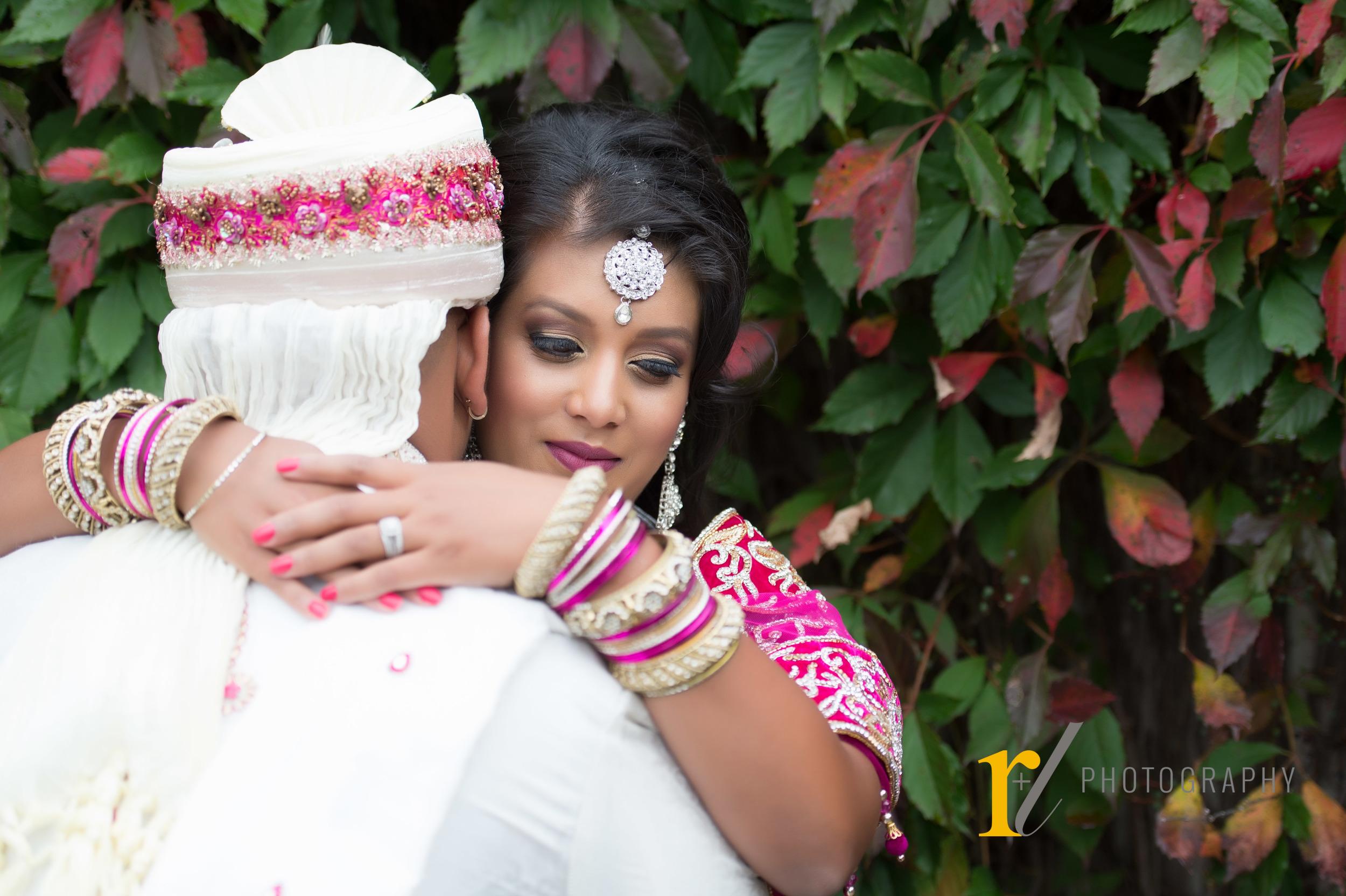 Tina_Aroon_Postwedding_17.jpg