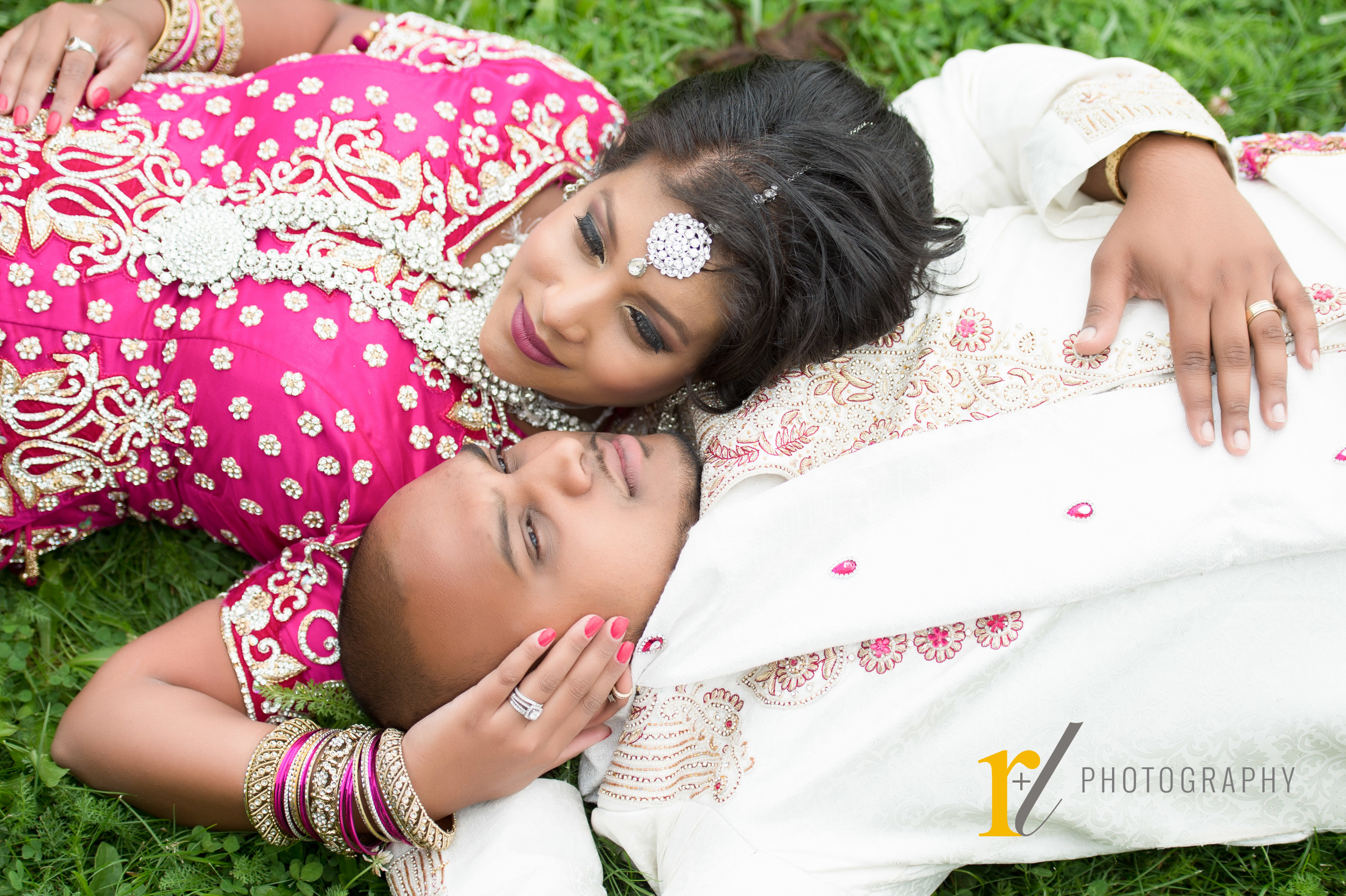 Tina_Aroon_Postwedding_22.jpg