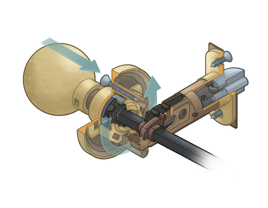 Final-Doorknob.jpg