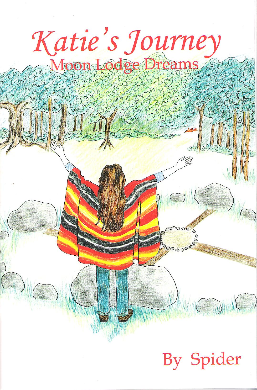 Katies Journey Cover.jpg