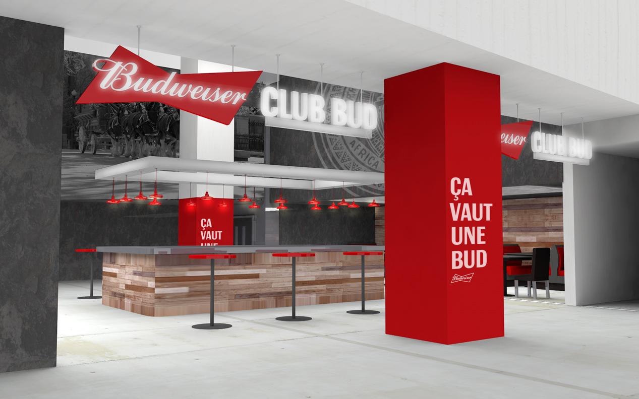 club bud_render1.jpg