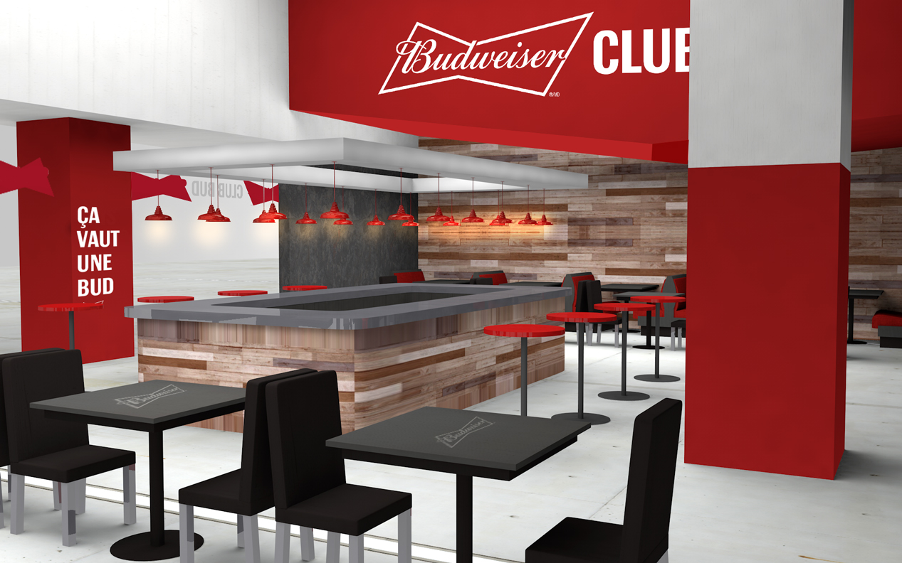 club bud_render2.jpg