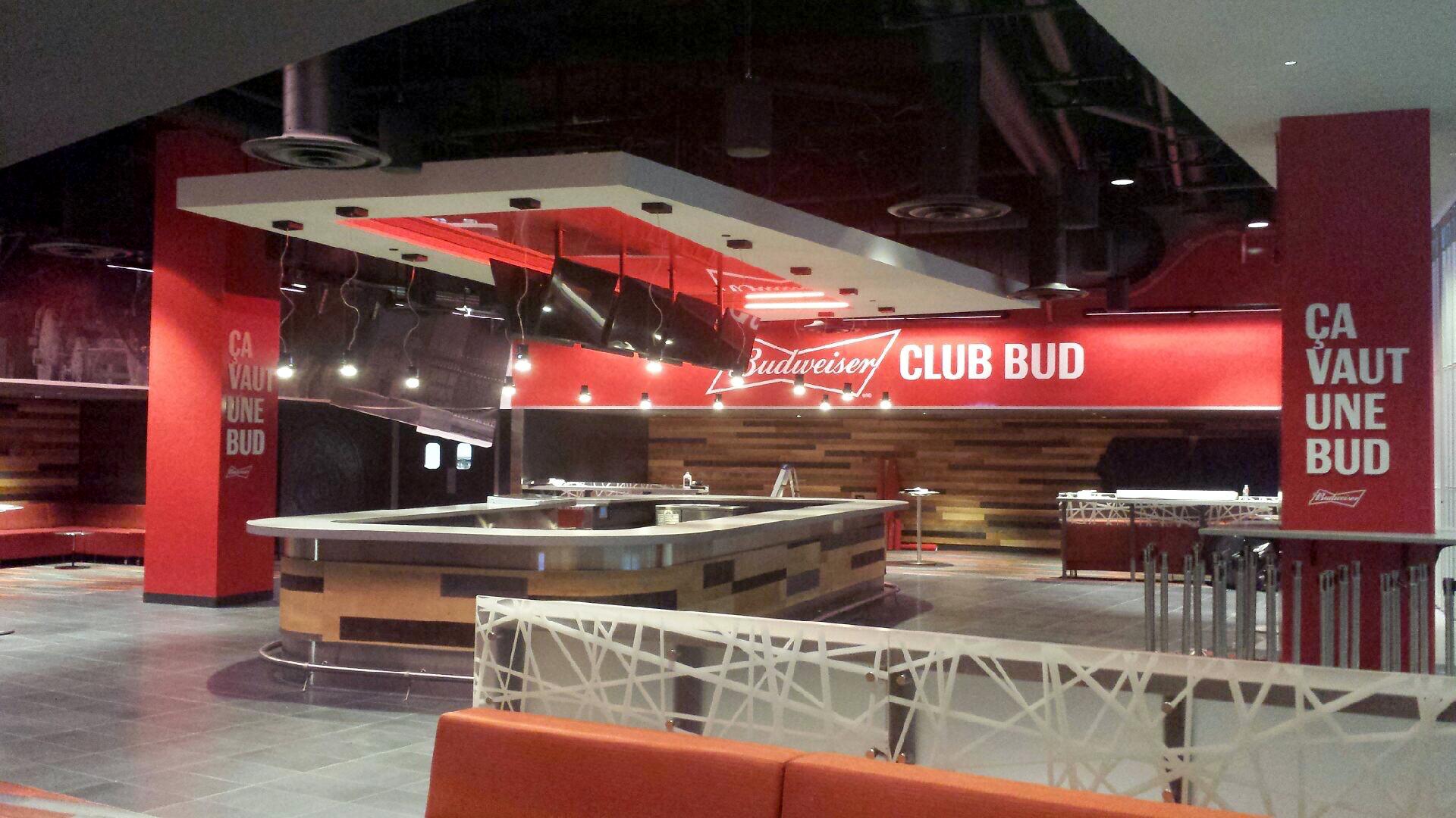 club bud_photo1.jpg