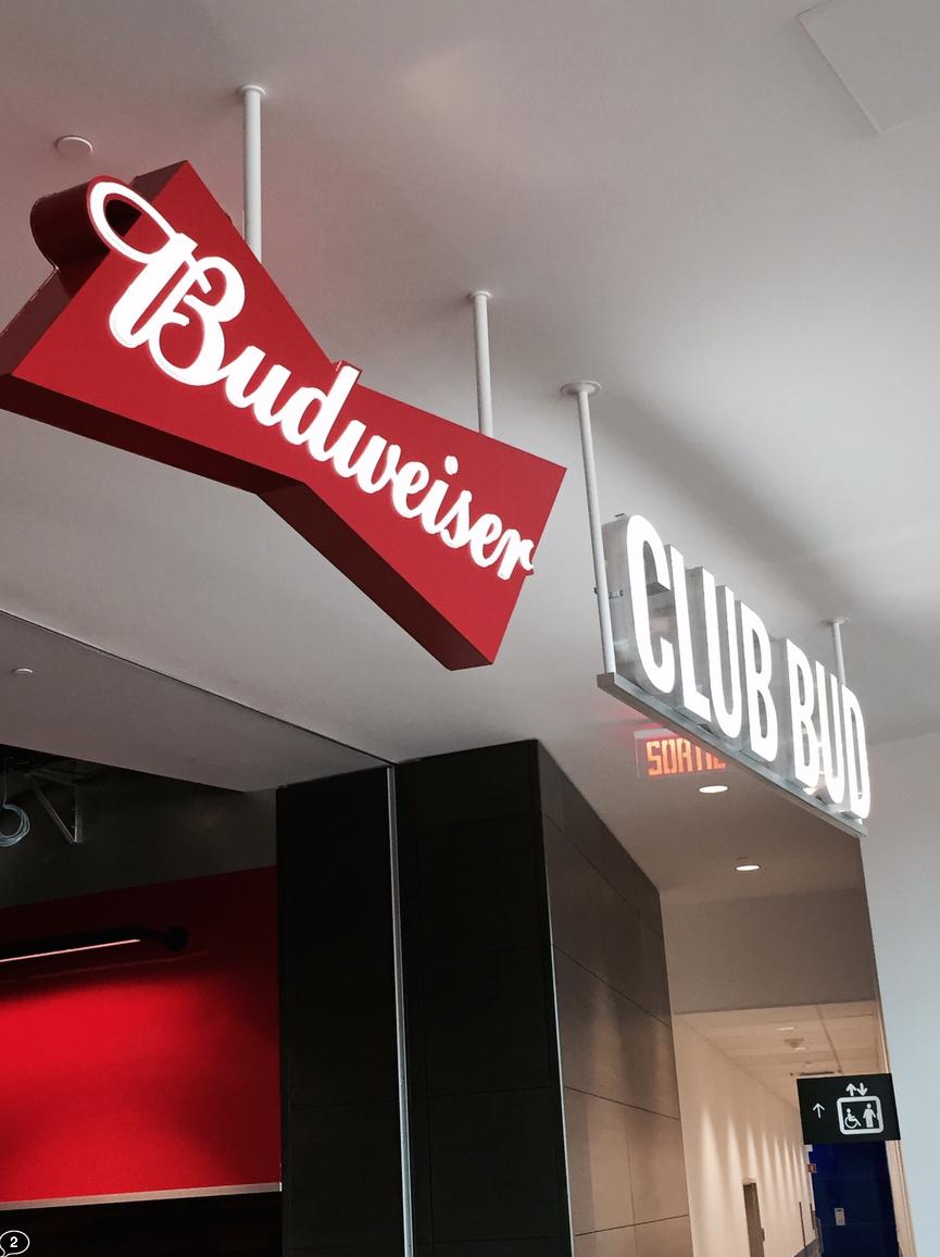 club bud_photo2.png