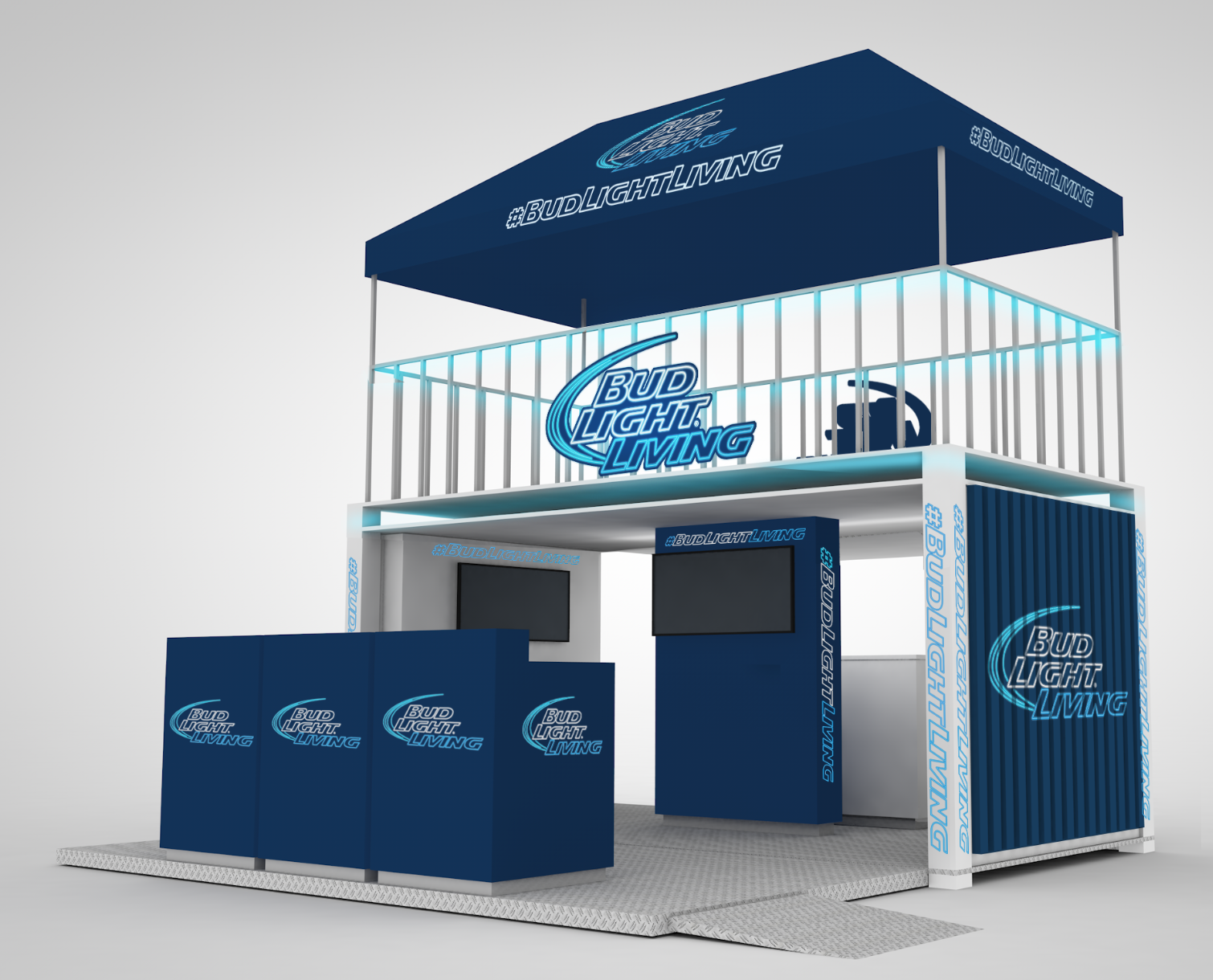 BudLight SteelCase.png