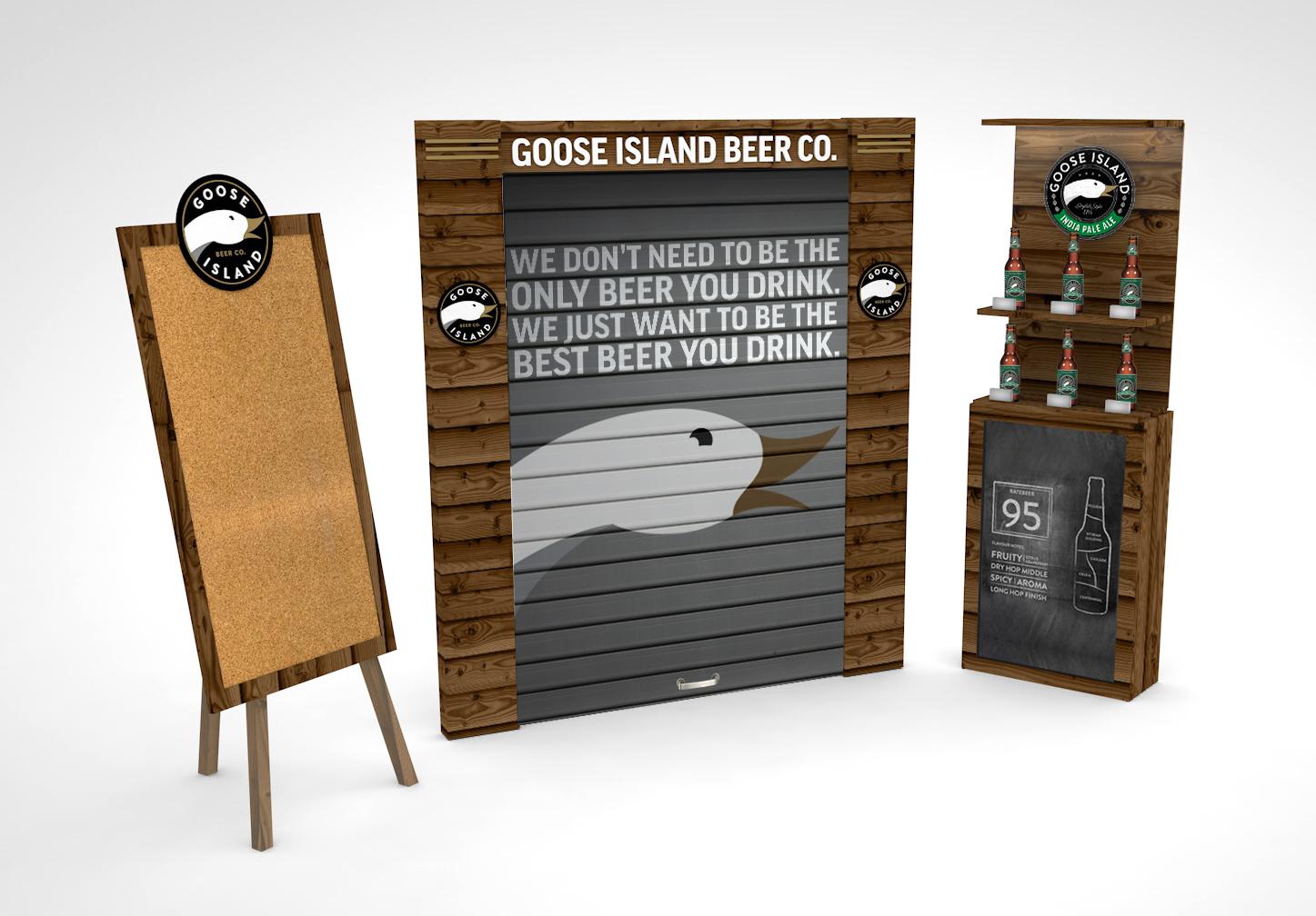 Goose-Island-Festival-Space_book-10.jpg