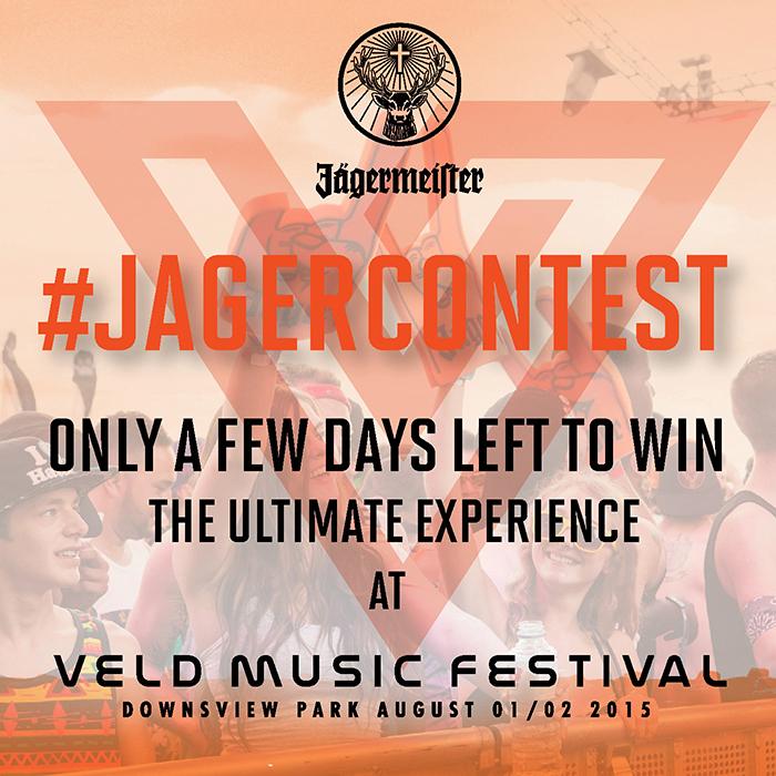 jager_contest_cardstand.jpg