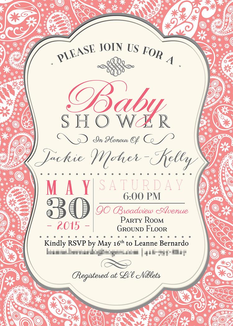 babyshower_emailer.jpg