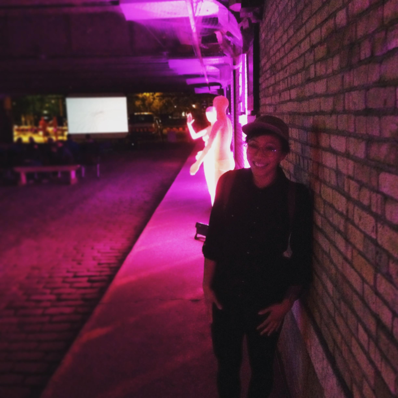 Winnipeg Design Festival