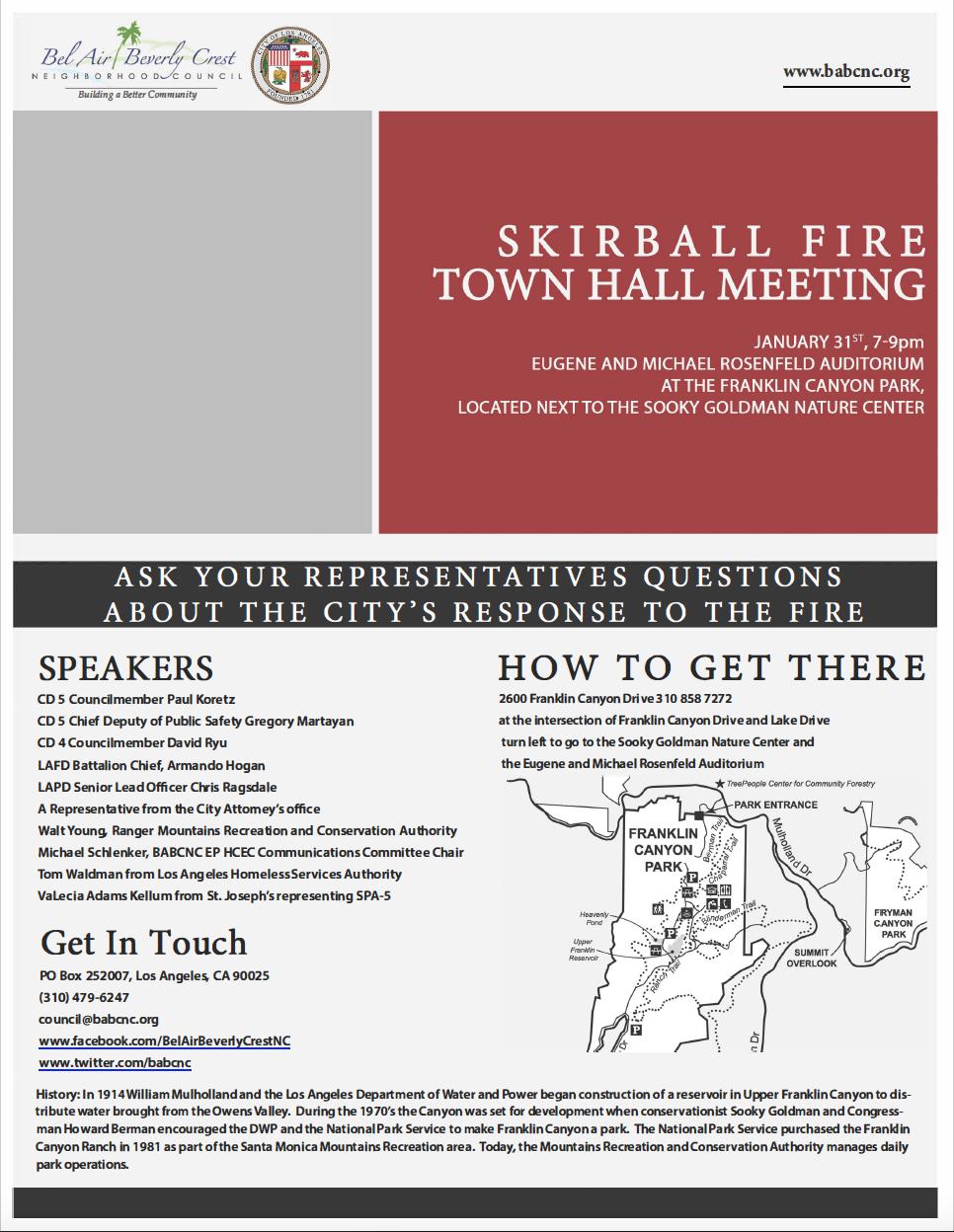 2018.01.16 - Skirball Fire - FINAL.png