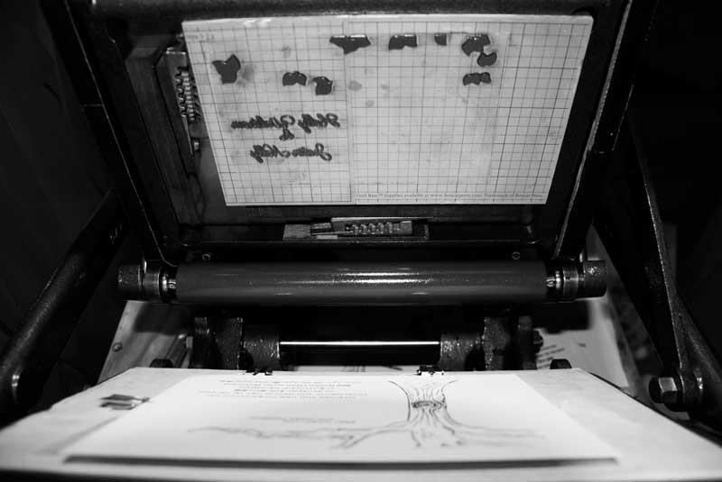 letterpressing.jpg