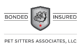 Our insurance provider