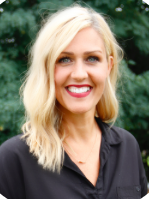 Kristy Starling, Victory Family Church | Executive Pastor | Worship and Environments
