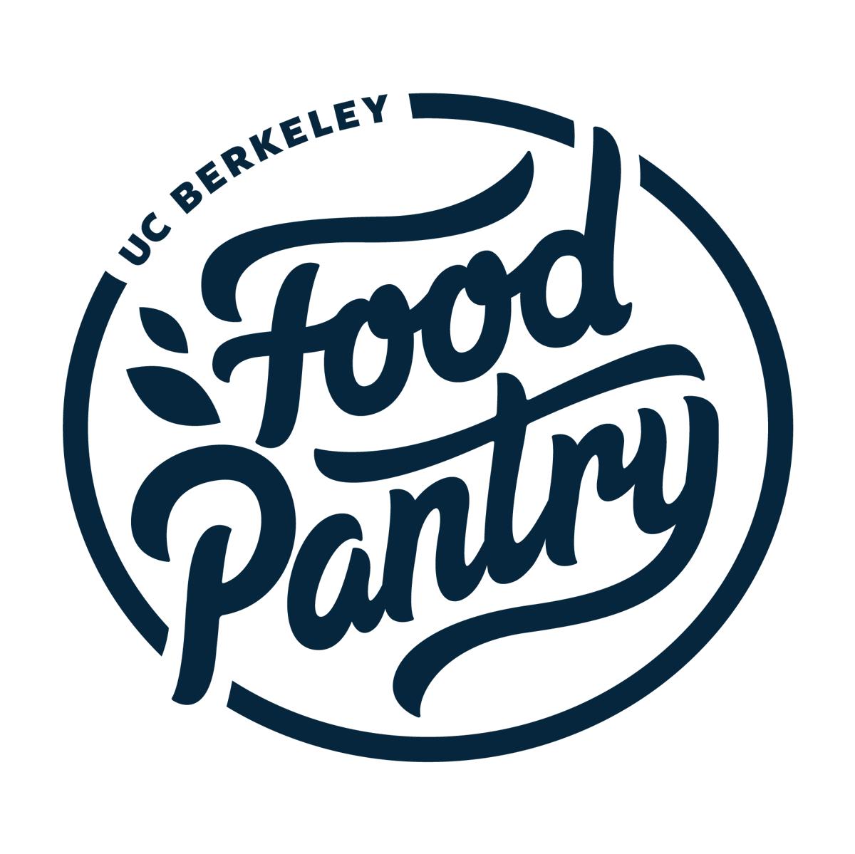 UCB Pantry Logo.png