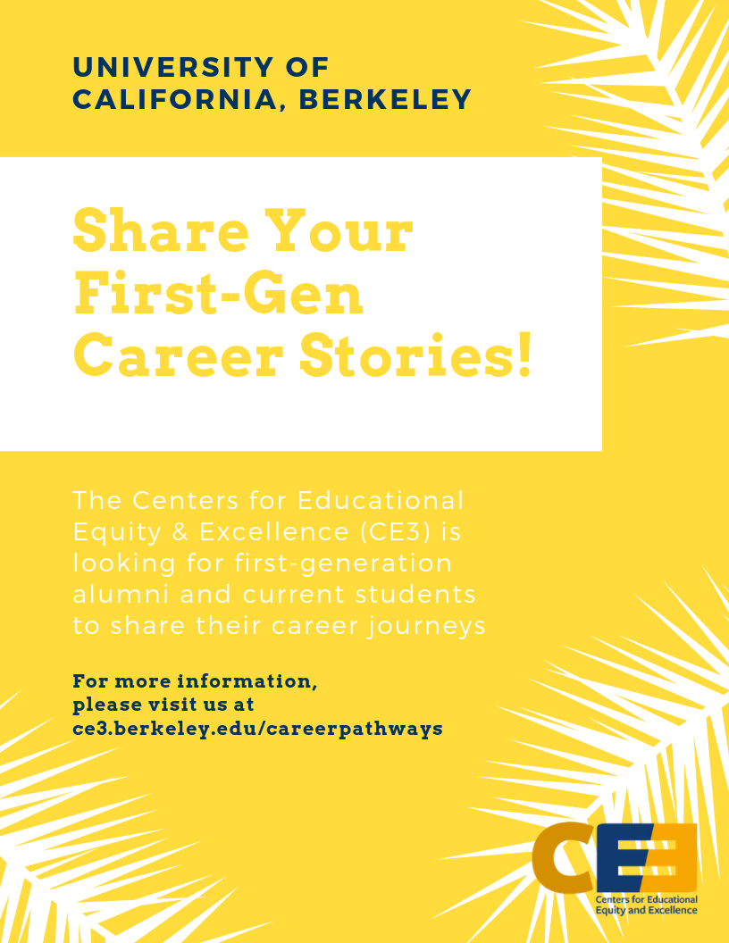 Share your First-Gen Stories!.png