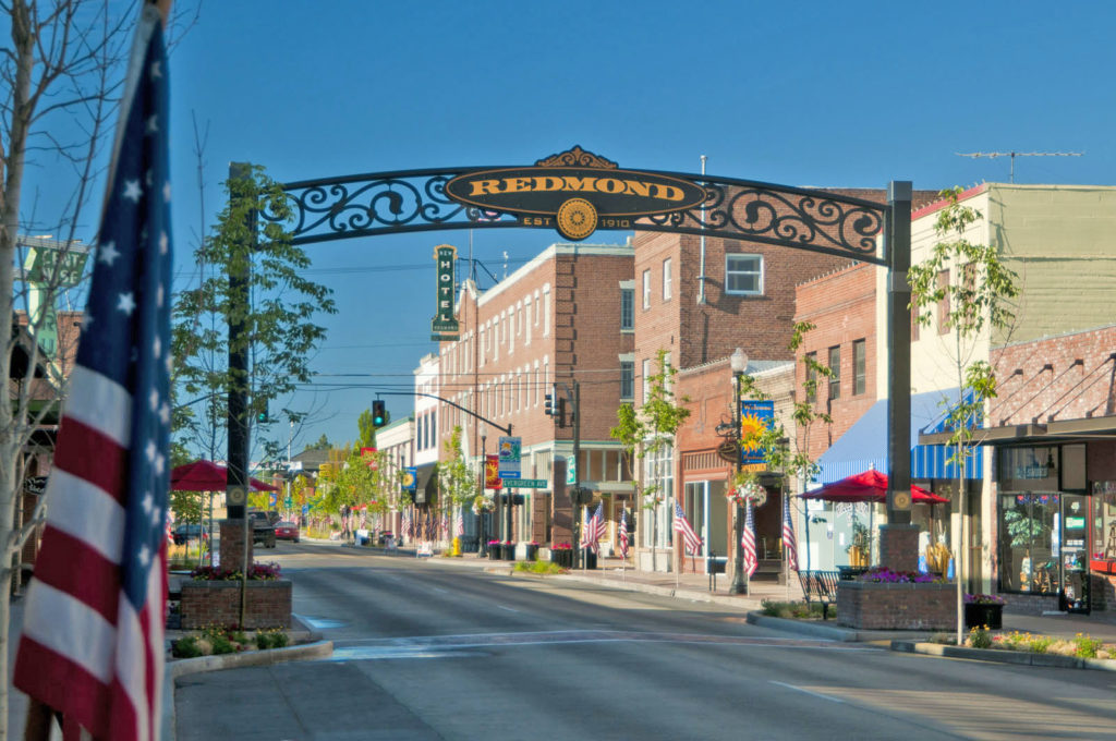 downtown-redmond.jpg