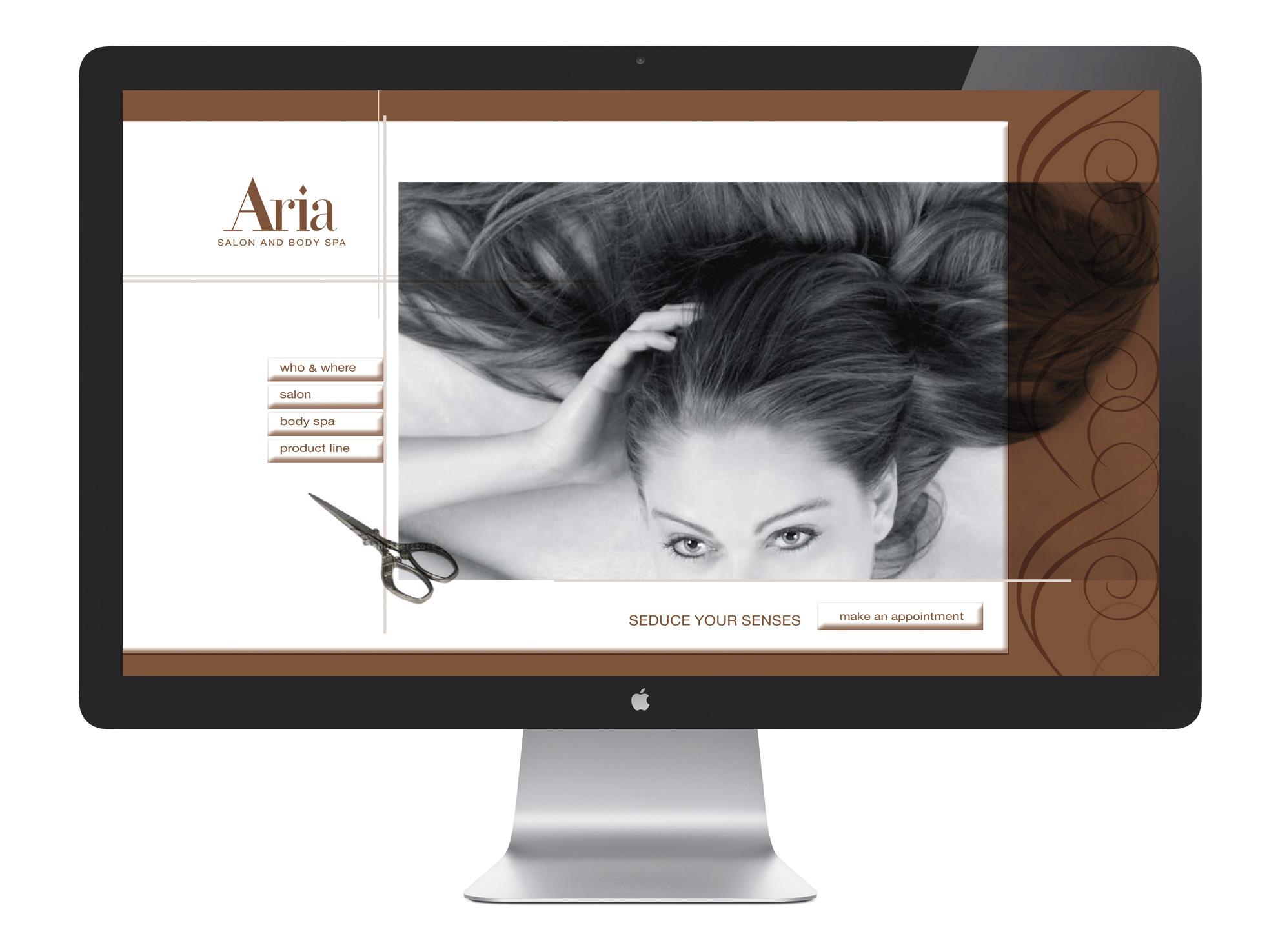 Web-Aria1.jpg